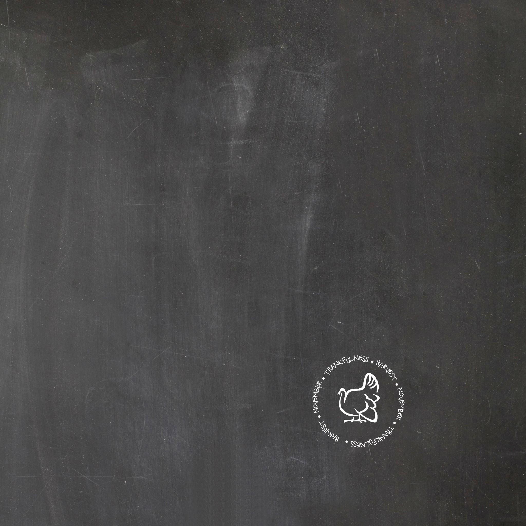 Chalkboard wallpaper ·① Download free stunning full HD