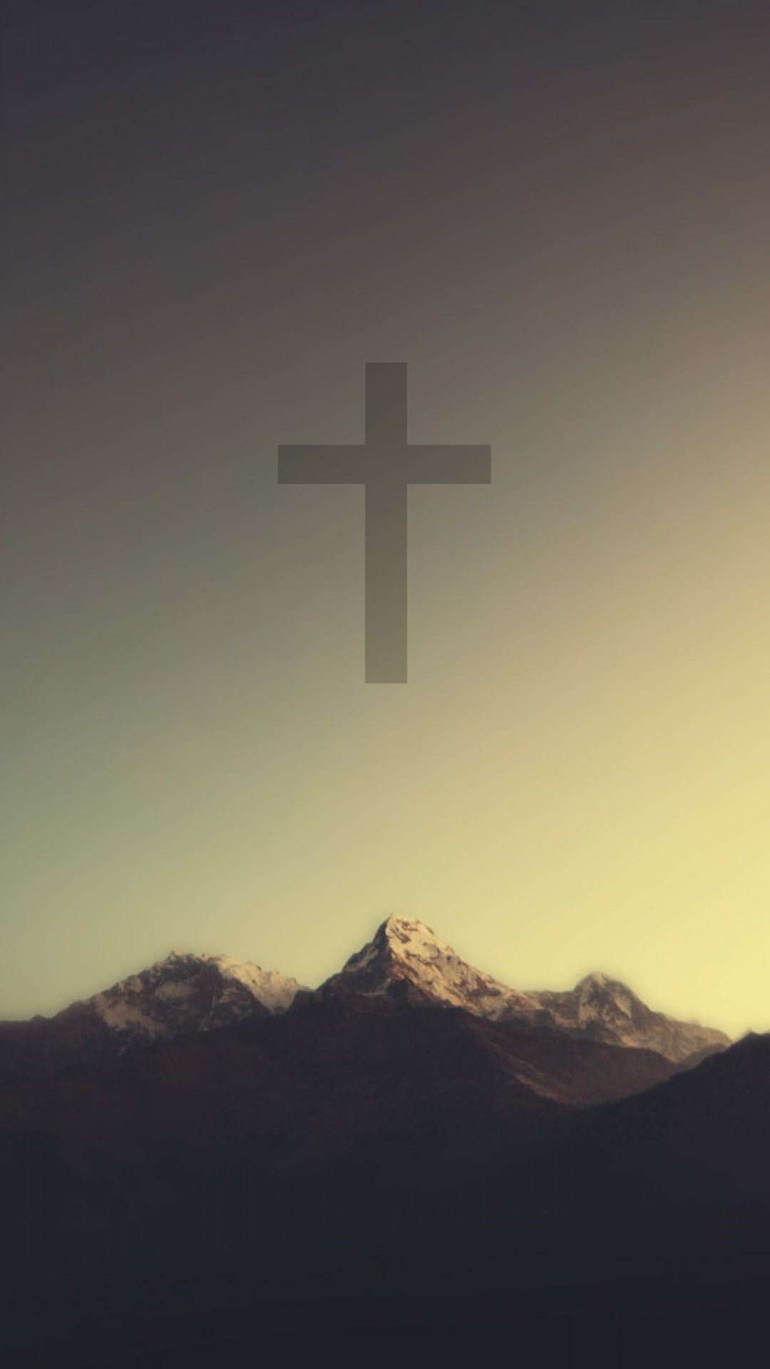 Cool cross wallpaper iphone voltagebd Image collections
