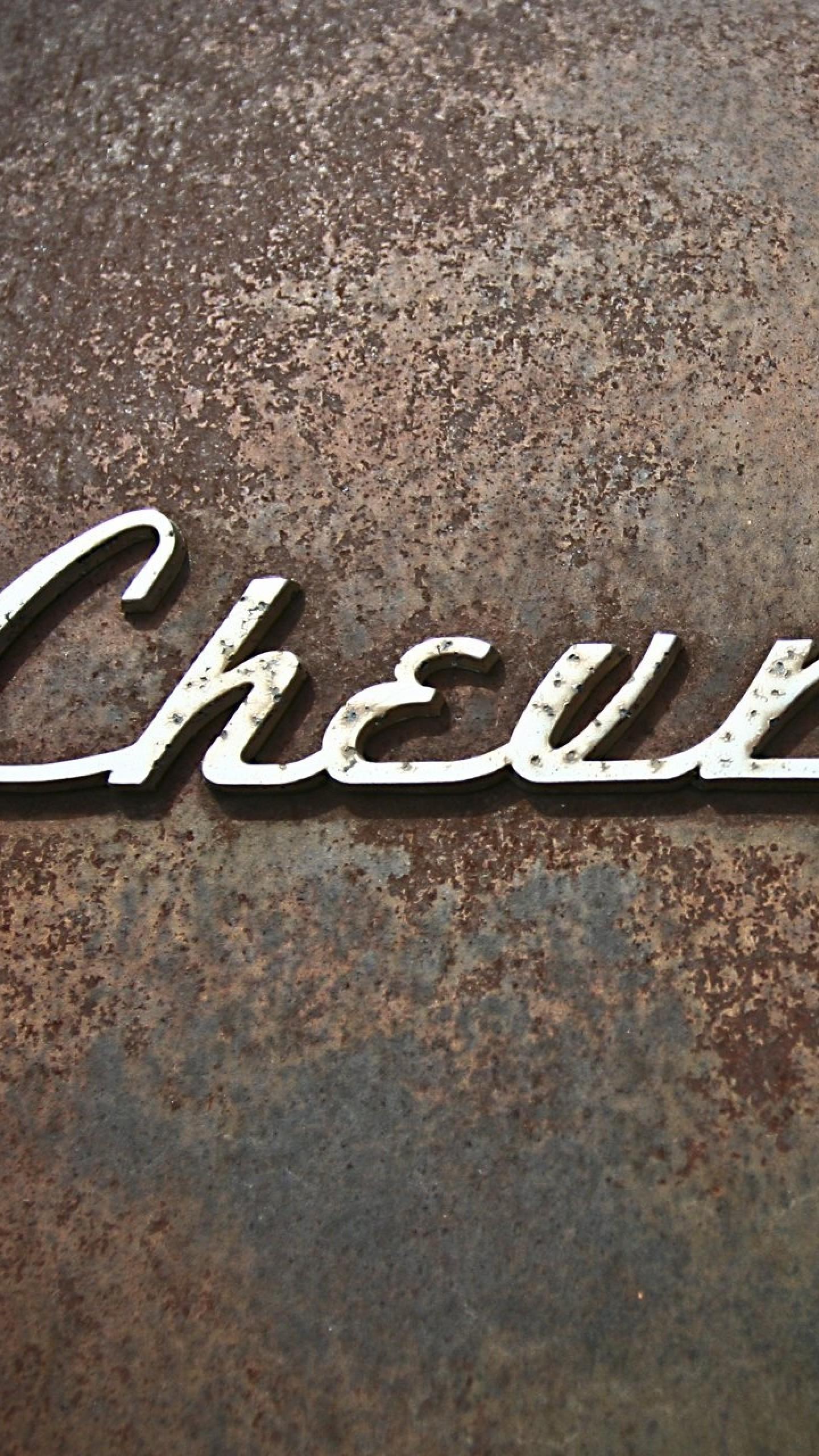 Top 50 Logo: Chevy Logo Wallpaper ·① WallpaperTag