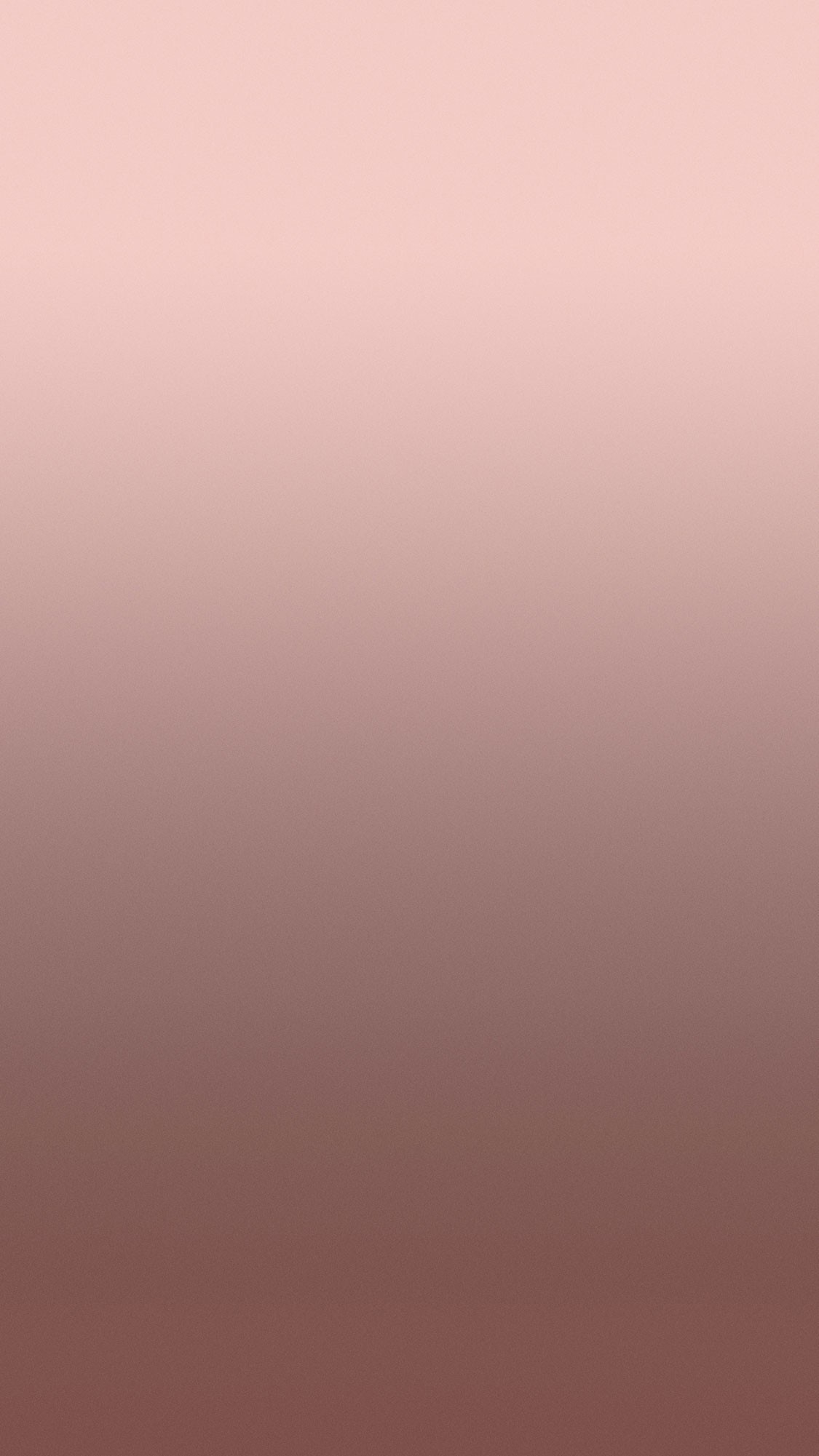 Rose Gold Wallpaper Download Free Amazing Full Hd