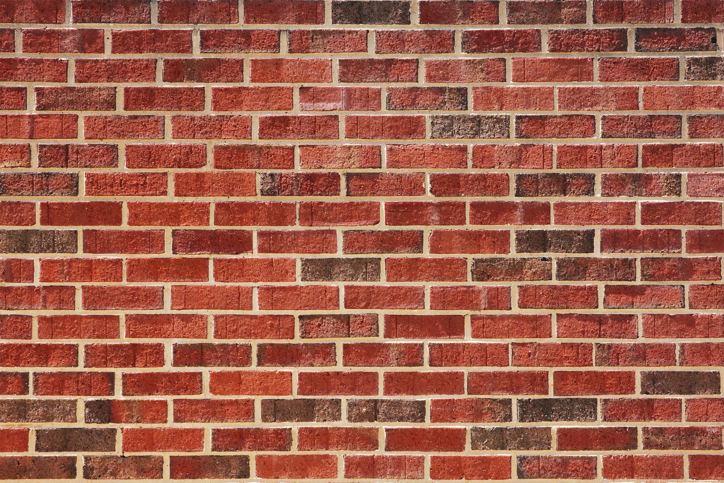 Brick Wall background ·① Download free stunning HD ...