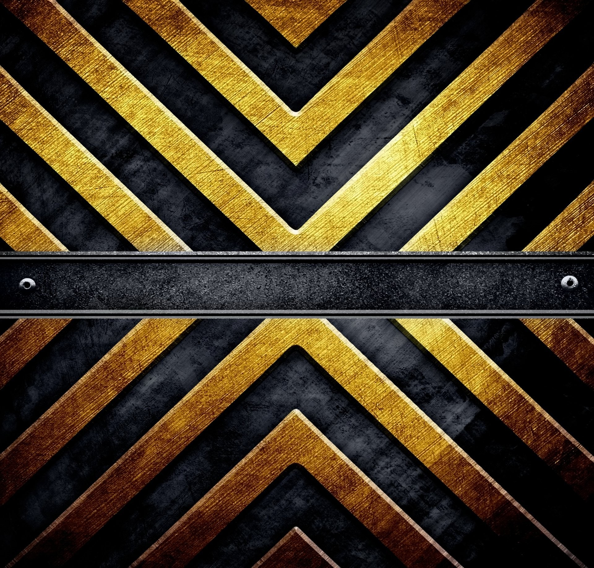 Steel Background ·① Download Free Cool HD Backgrounds For