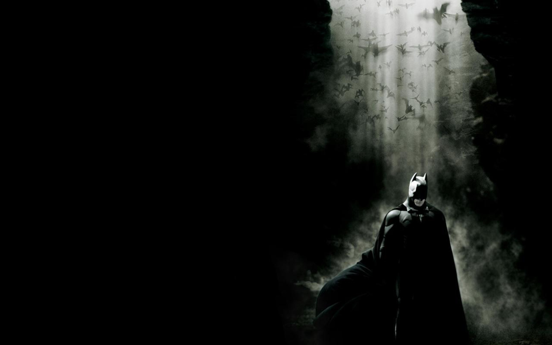 Batman Hd Wallpaper Download Free High Resolution Backgrounds