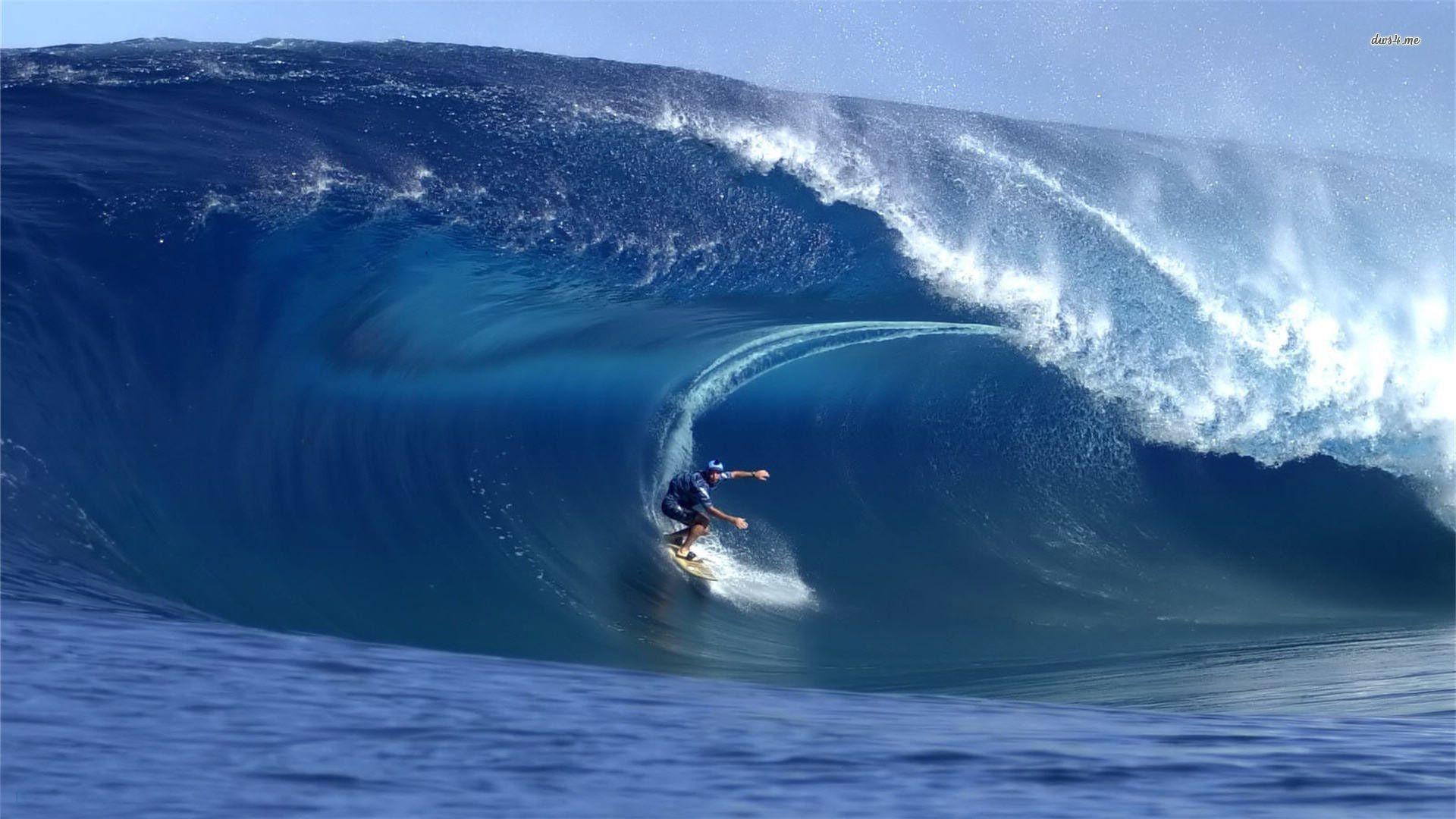 серфинг  № 3001396 без смс