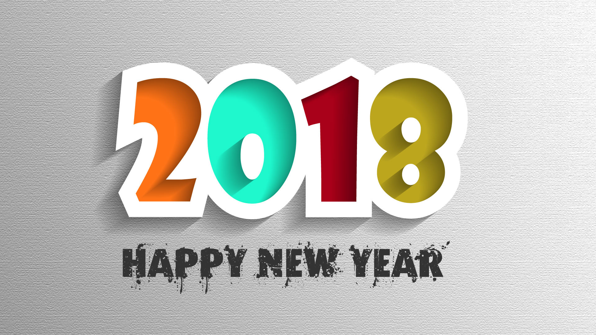 1920x1080 2018 happy new year desktop wallpaper 62291 download merry