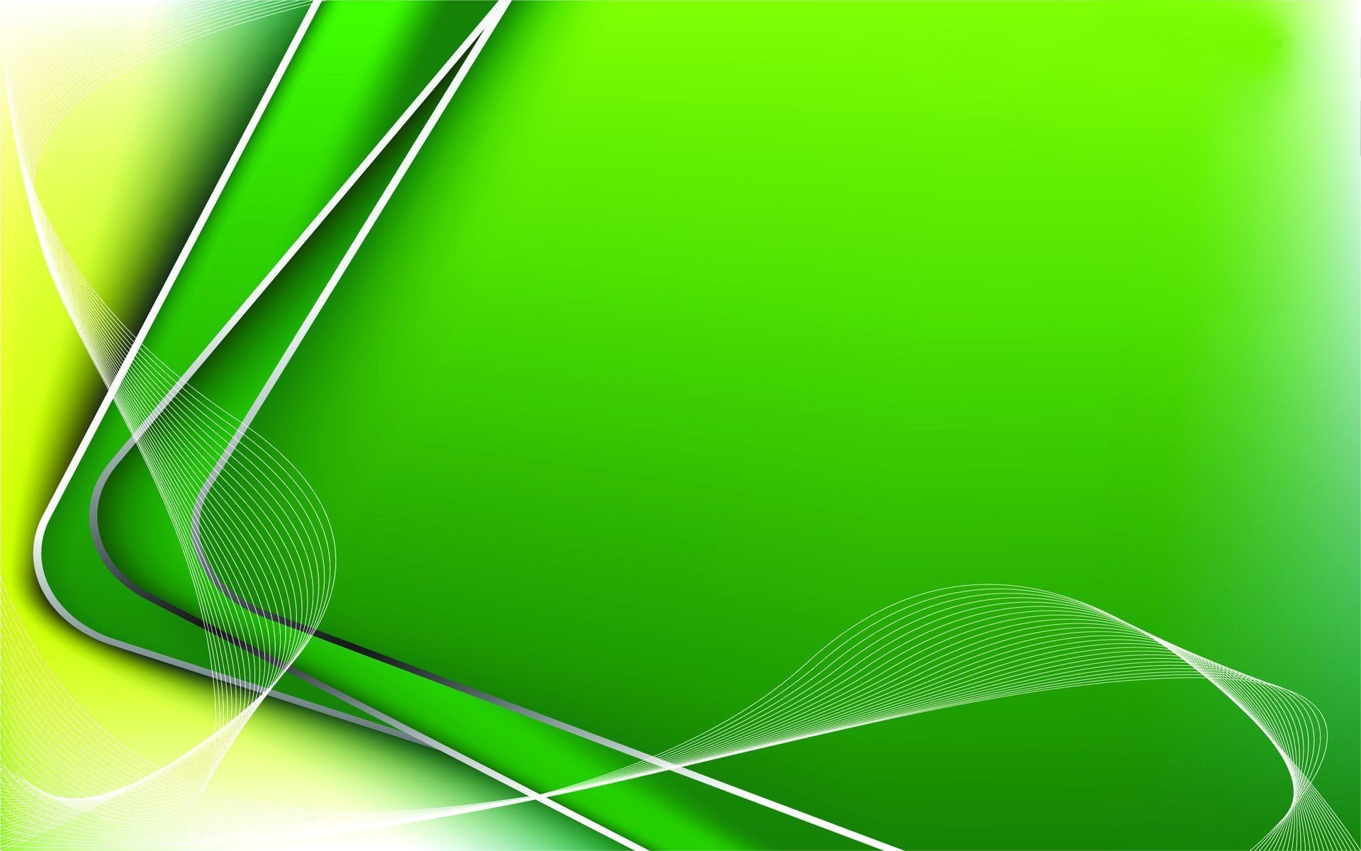 Green Abstract Background 1 Download Free Amazing HD Wallpapers