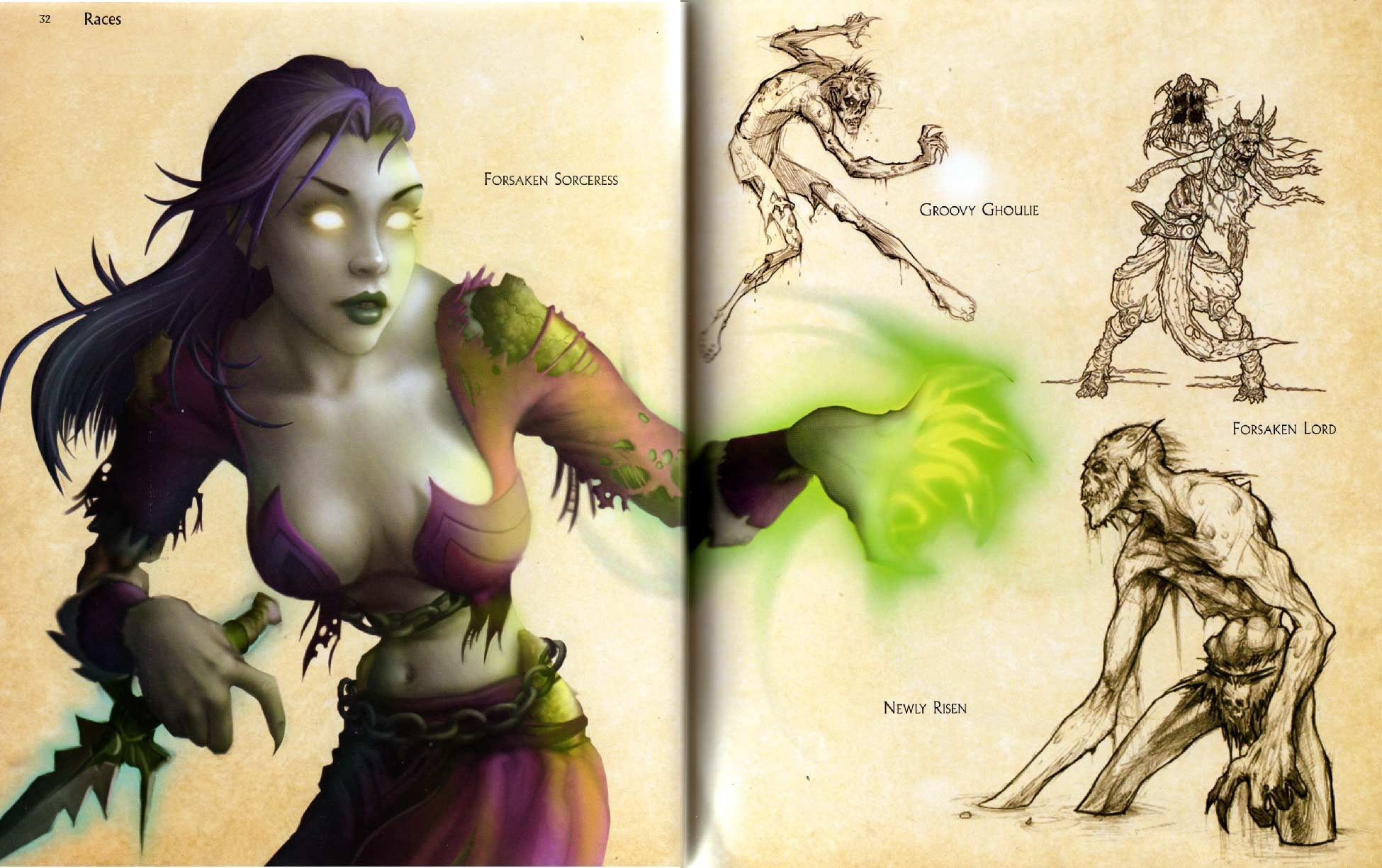 World of warcraft pornhup pics sexy comic