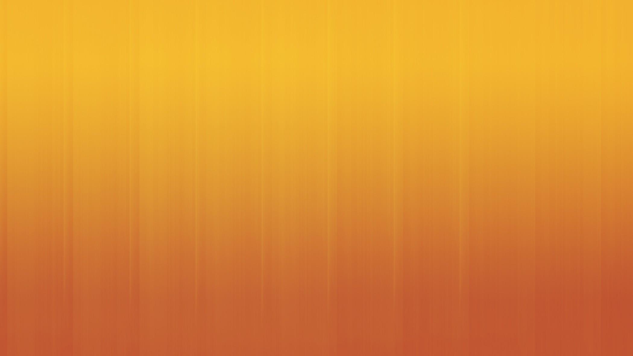 good background  u00b7 u2460 download free backgrounds for desktop