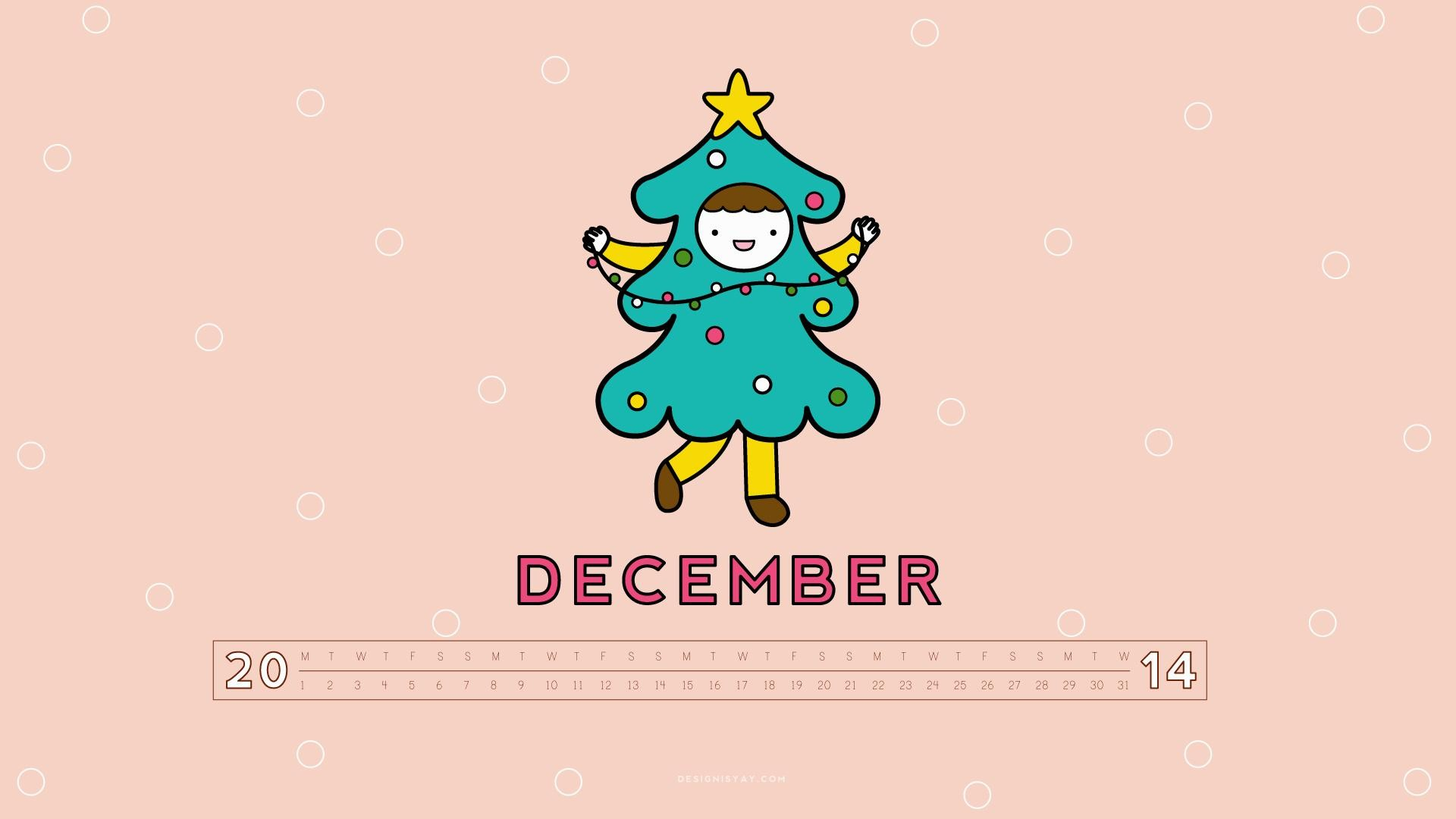 December wallpaper ·① Download free HD backgrounds for ...