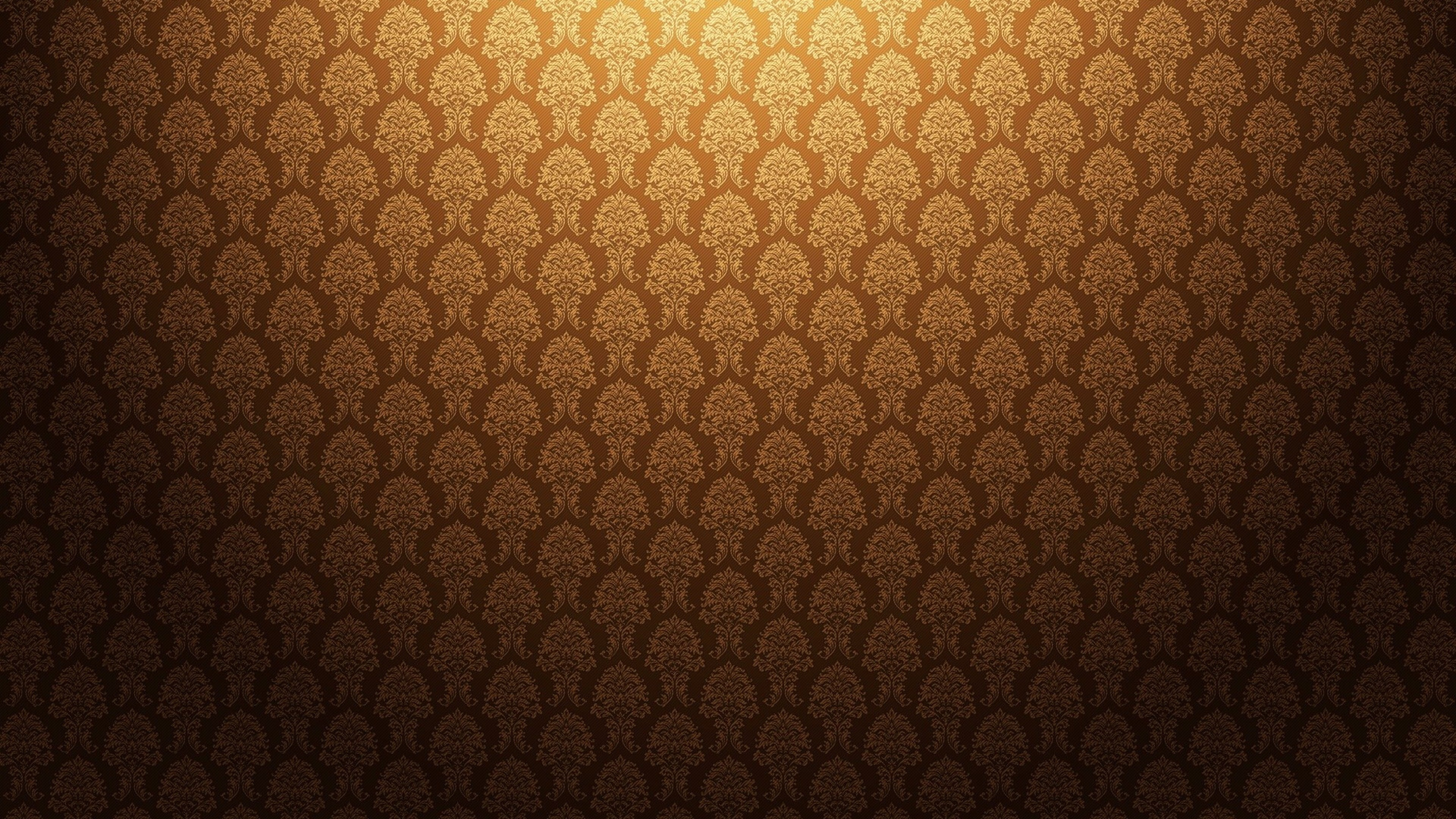 Antique Background 183 ① Download Free Stunning Full Hd