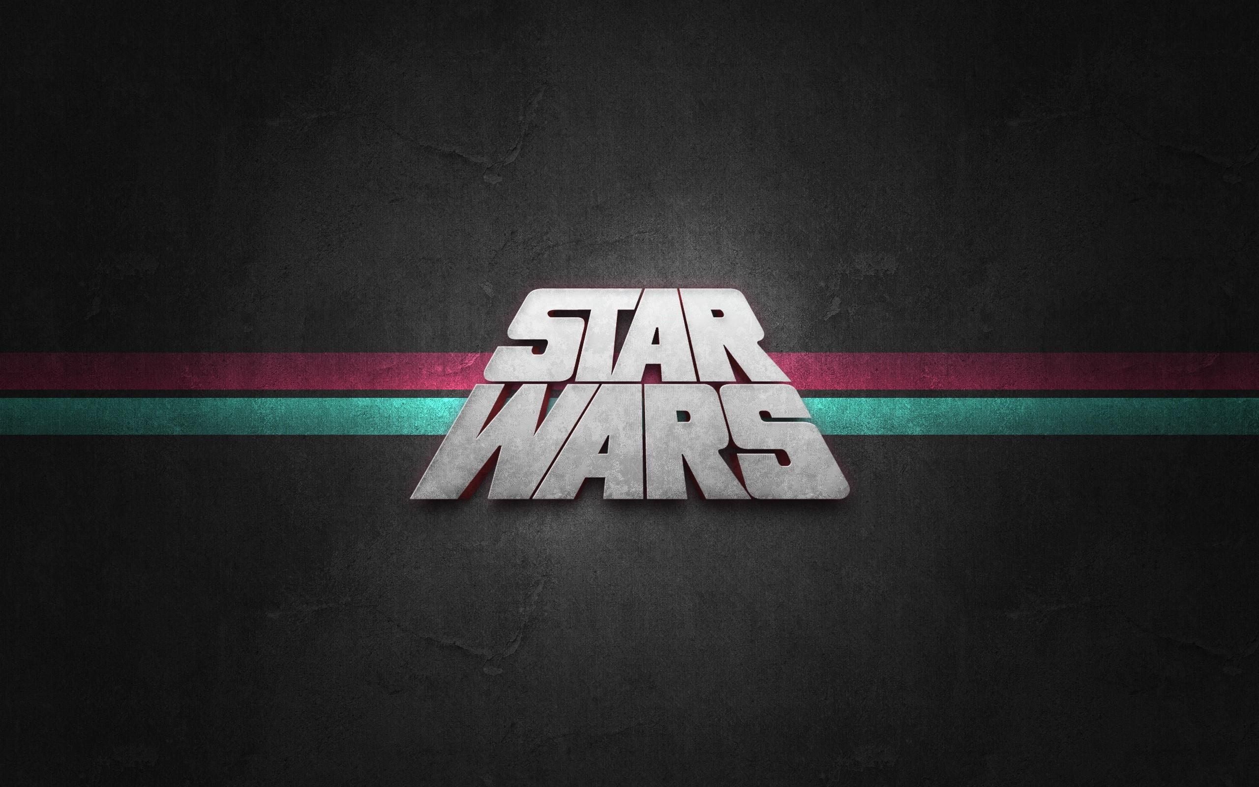72 Star Wars Desktop Backgrounds Download Free Stunning Hd