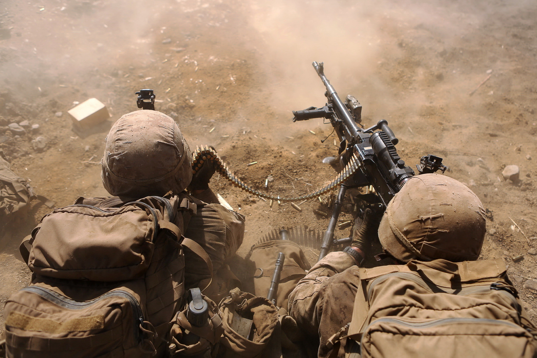 Best Marine Corps Wallpapers X For Iphone