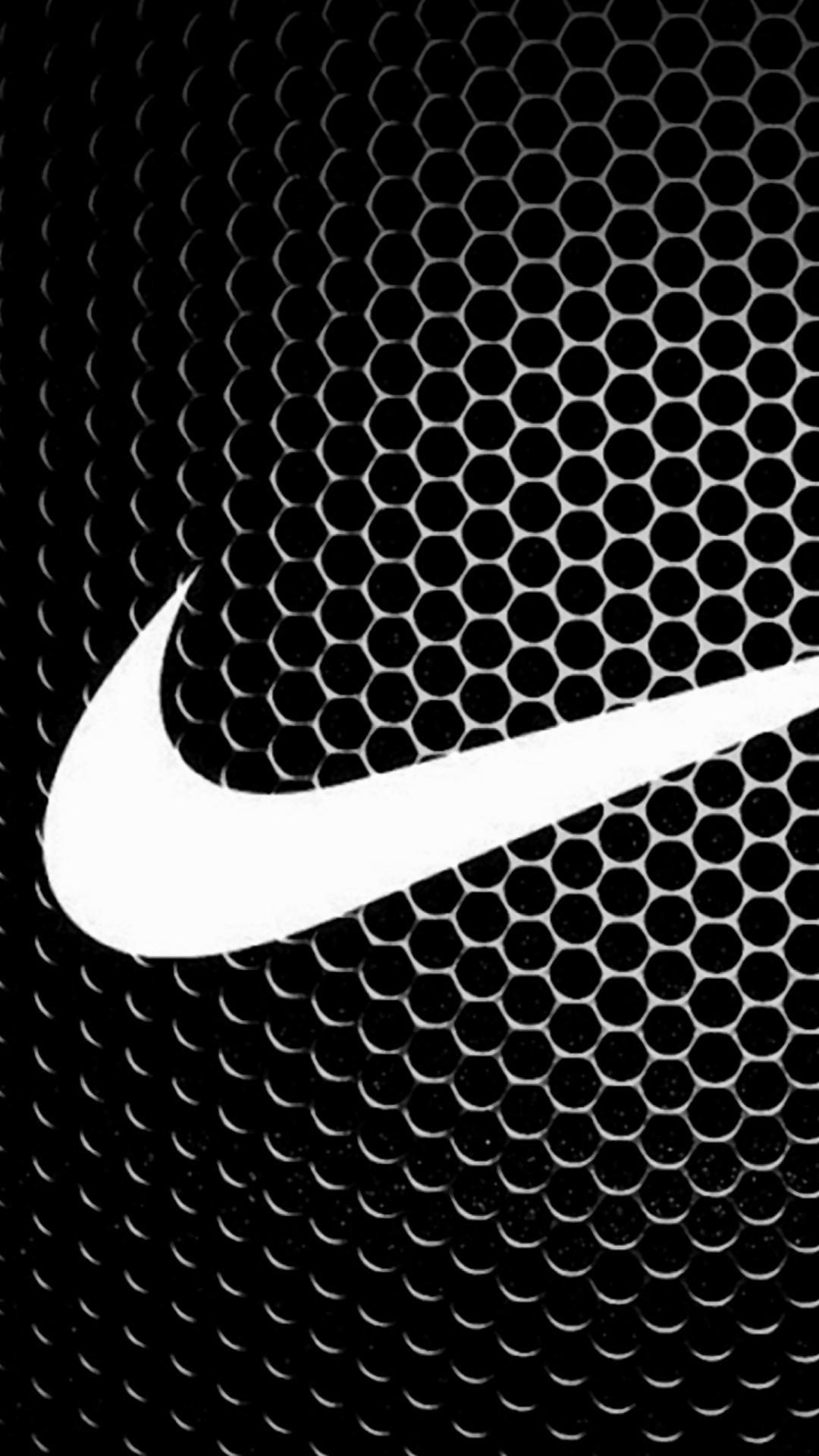 Nike Wallpapers Hd 2018