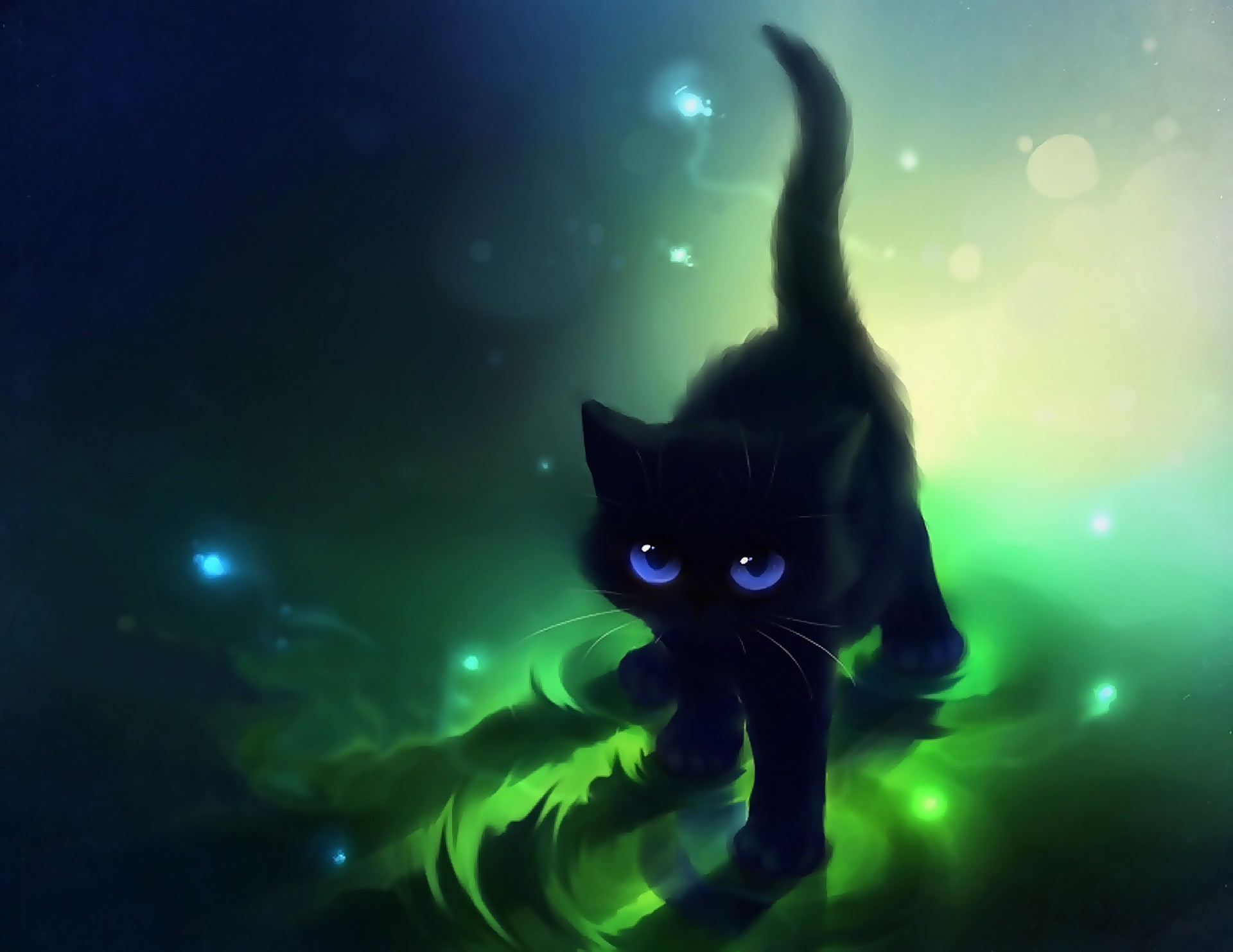 warrior cats wallpaper ·① download free awesome high resolution