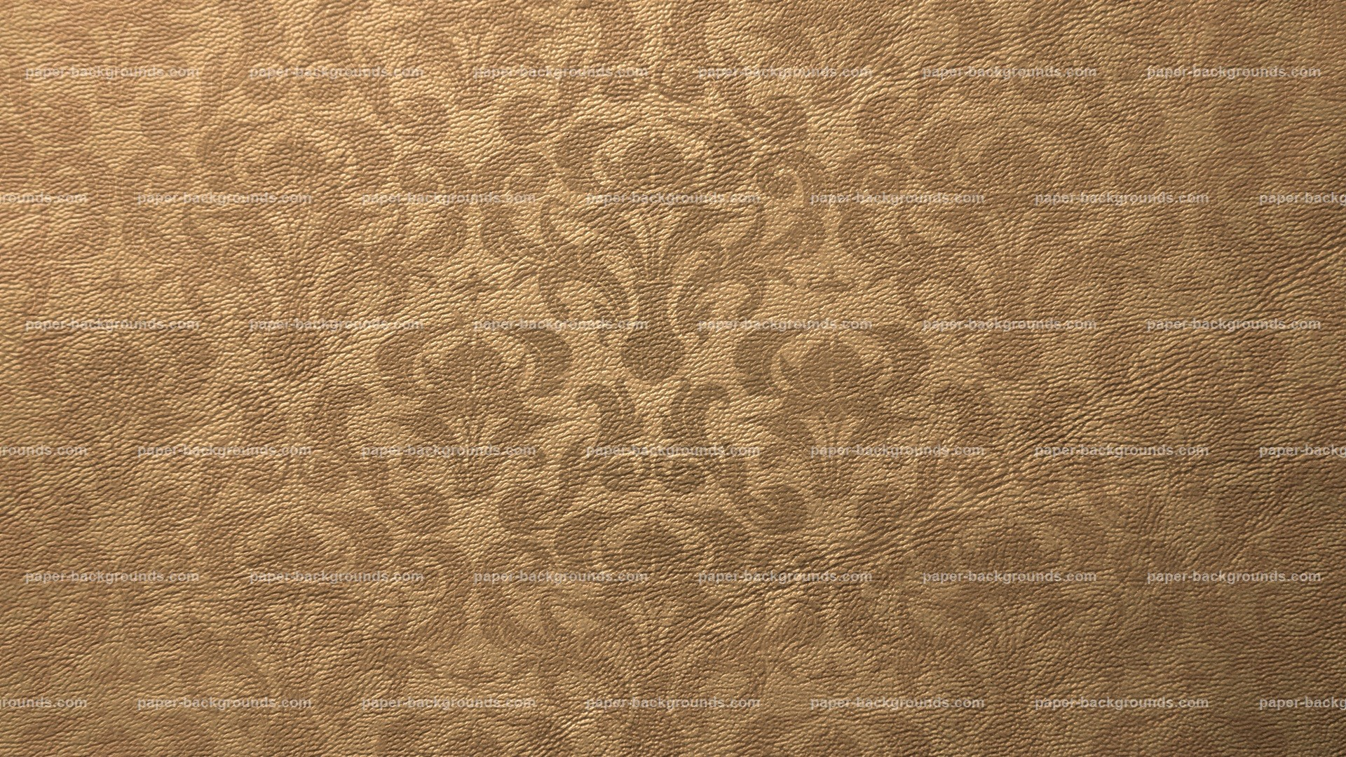 Light Brown Background 1 Download Free Full HD Wallpapers For