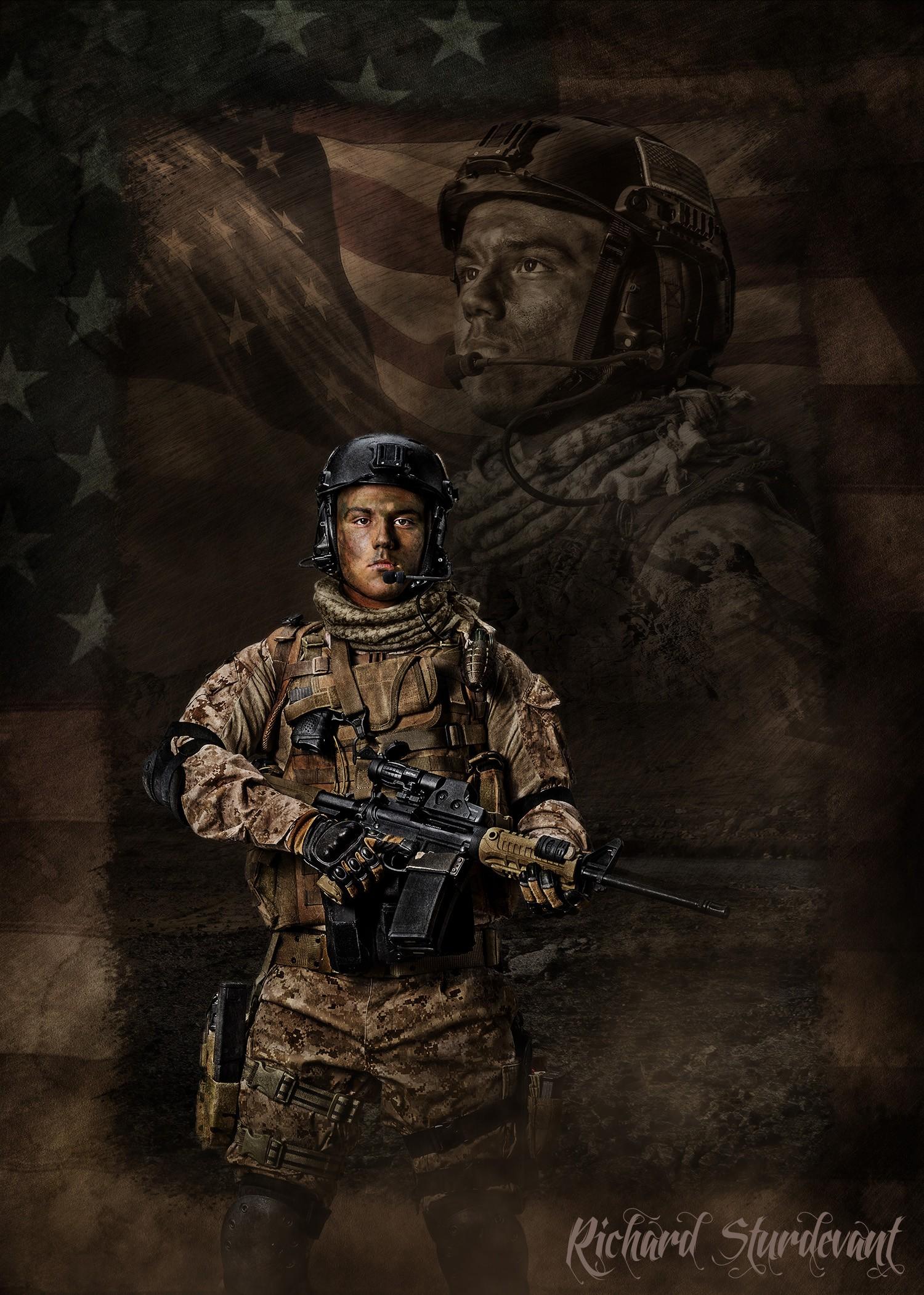 america background  u00b7 u2460 download free awesome full hd