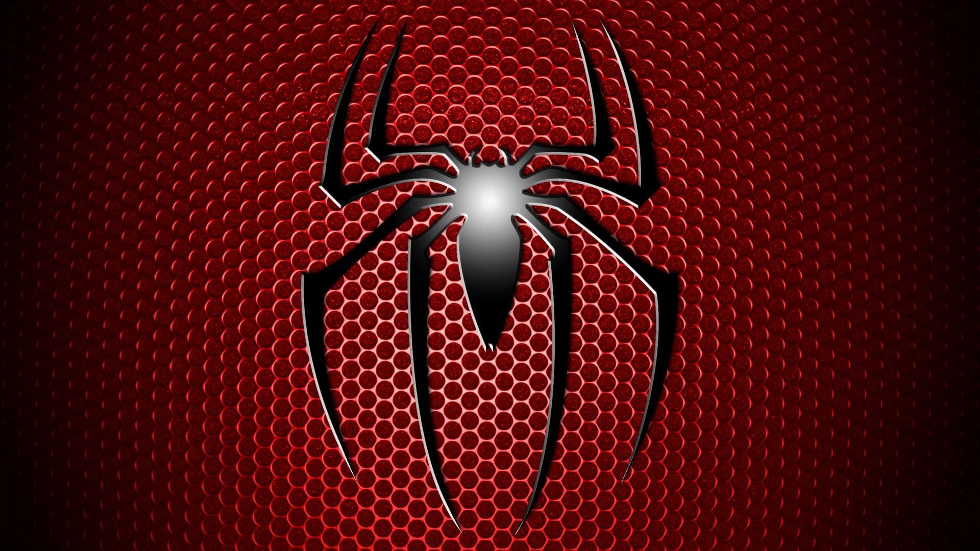 SpiderMan HD Wallpapers Wallpaper