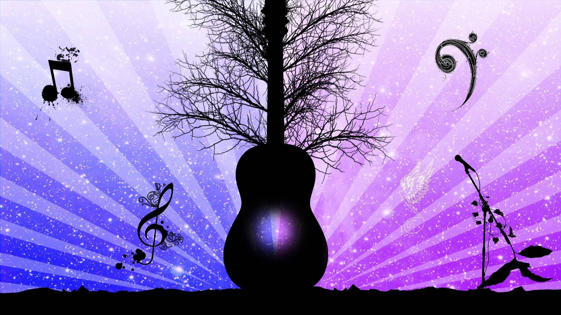 Music background download free hd wallpapers for - Music hd wallpapers free download ...