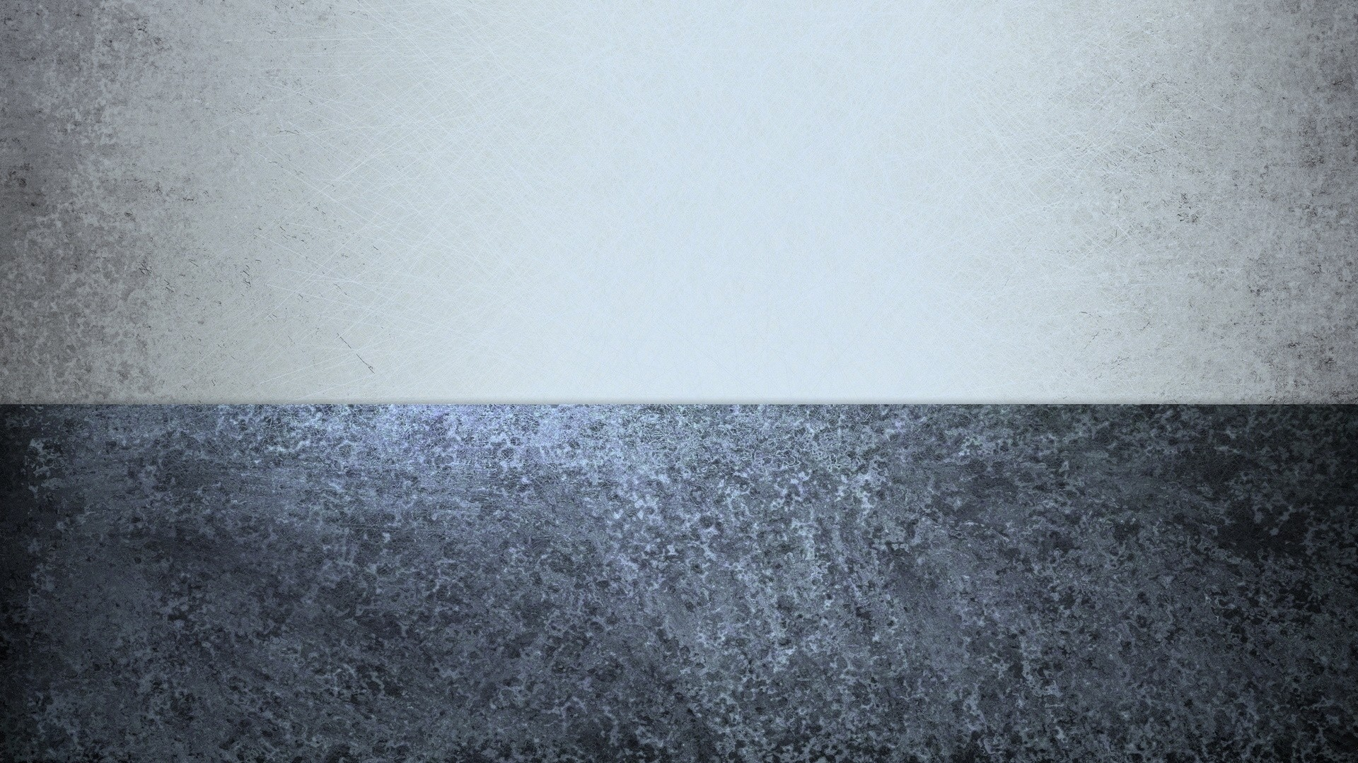 36 Gray Backgrounds Download Free Amazing Backgrounds