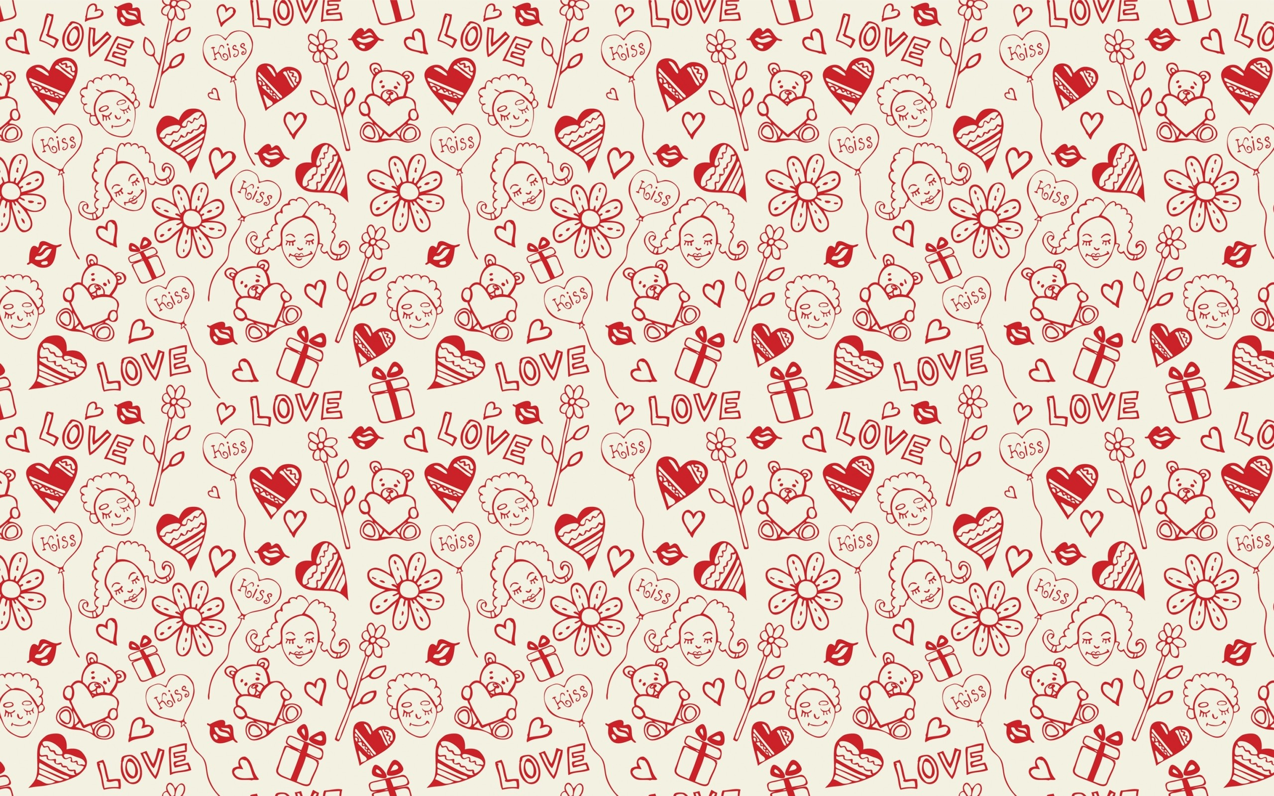 71 Heart Backgrounds 1 Download Free Full HD For