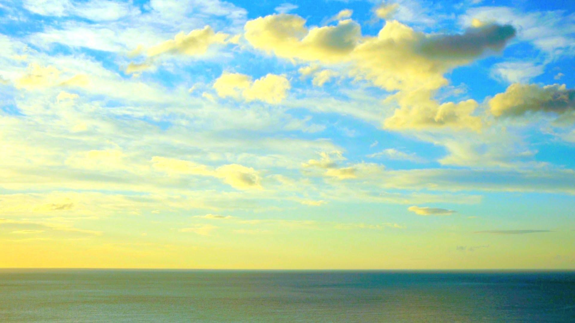 calming backgrounds 183��