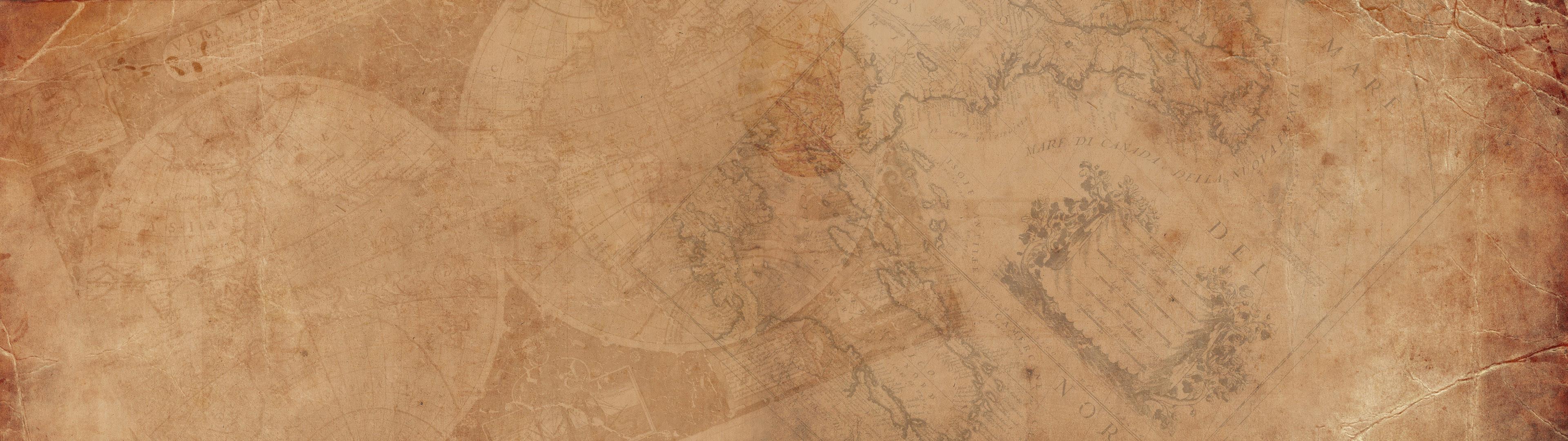 Vintage Map Wallpaper ·① WallpaperTag