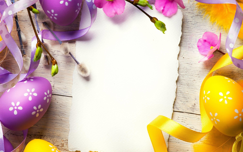 Easter pictures wallpaper background wallpapertag - Easter desktop wallpaper ...