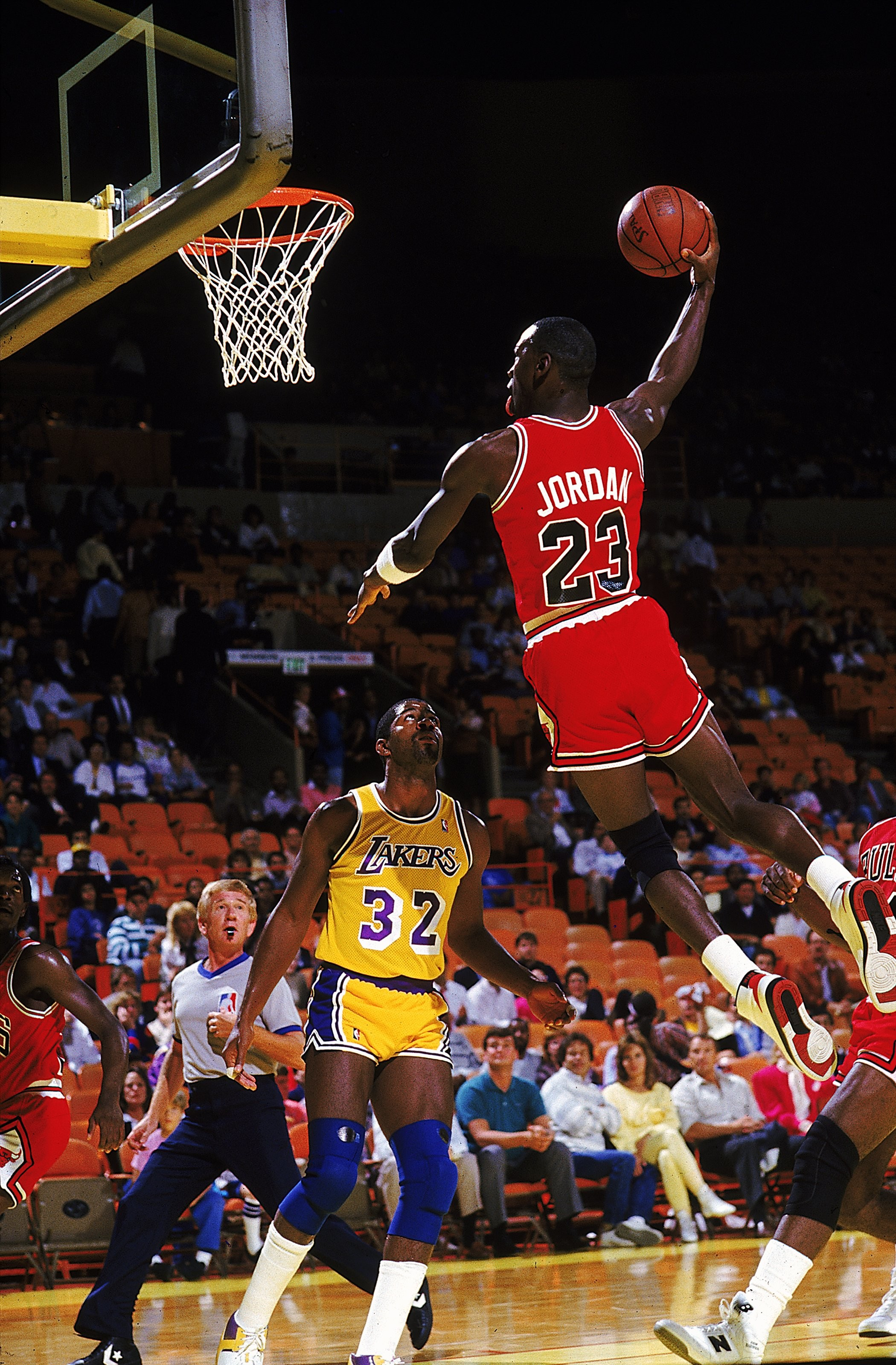 Jordan Dunk Wallpaper ...