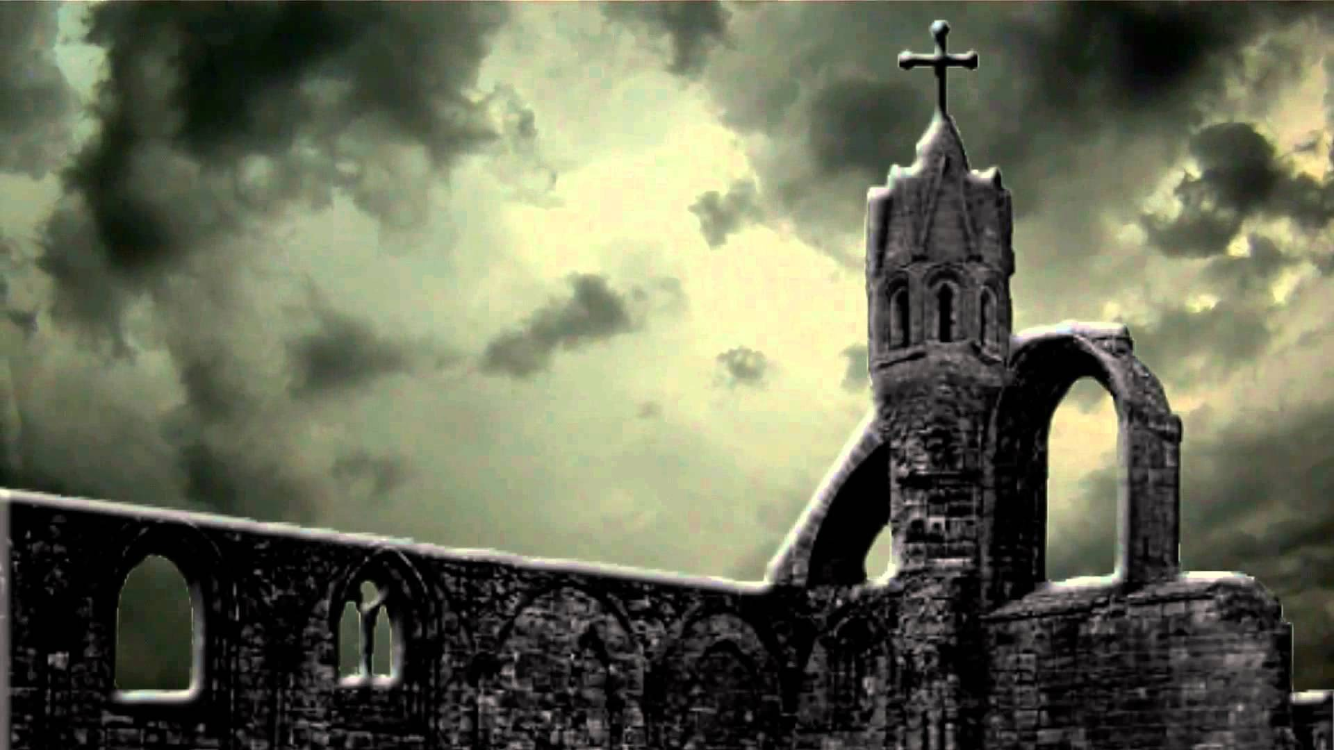 Church Background 183 ① Download Free Awesome Backgrounds For