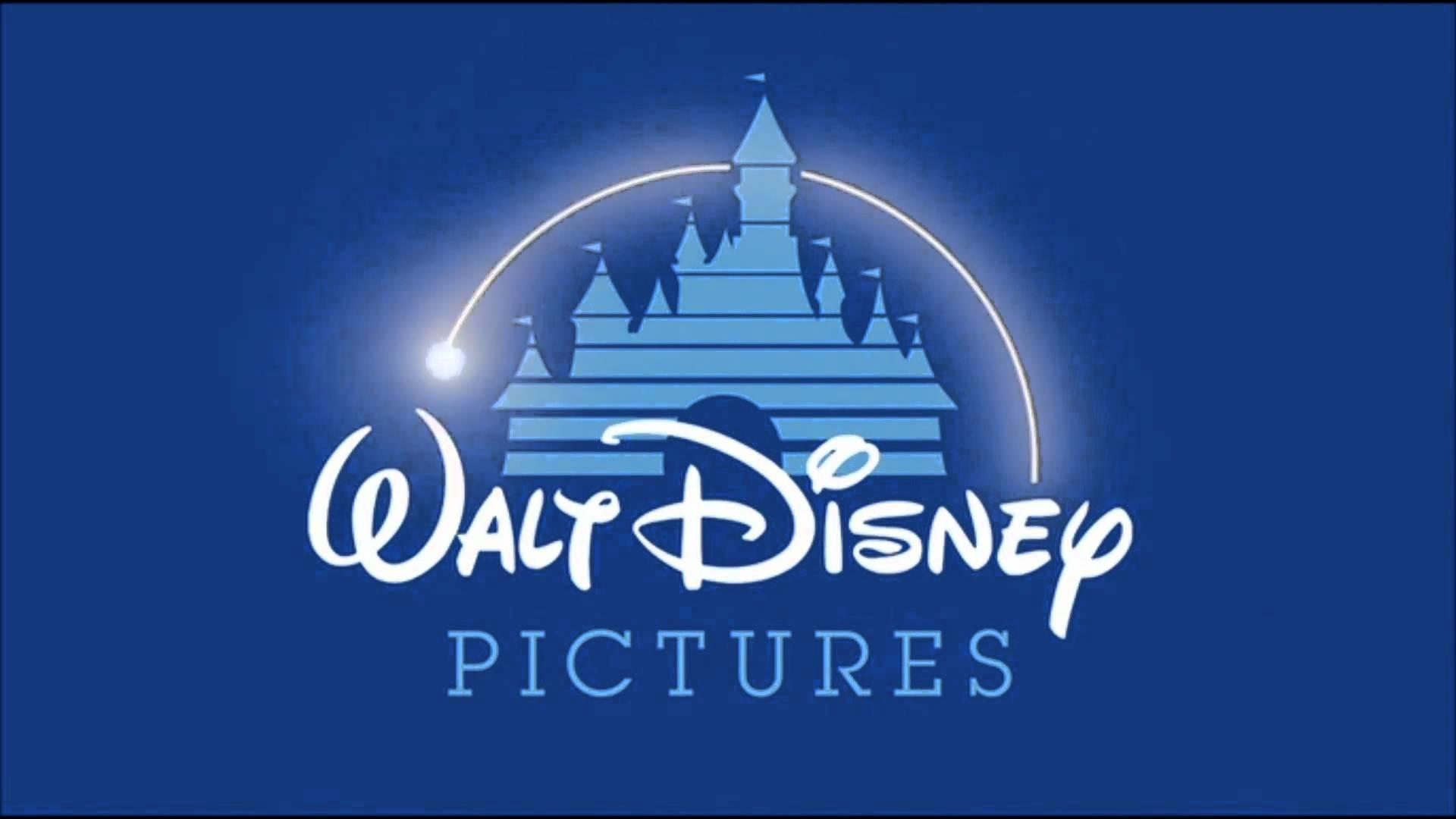 disney castle logo how to draw