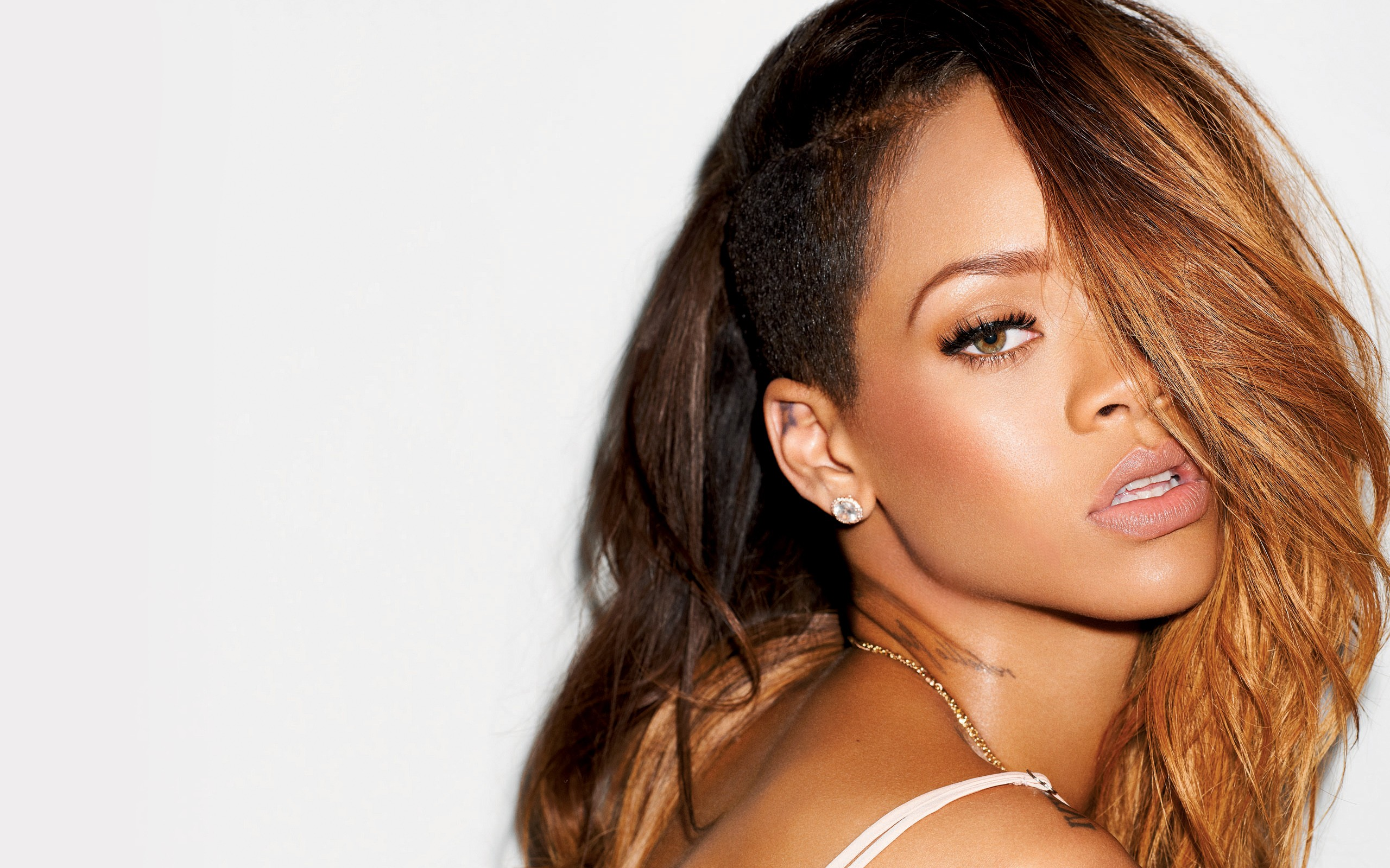 rihanna wallpaper ·① download free awesome hd wallpapers of rihanna