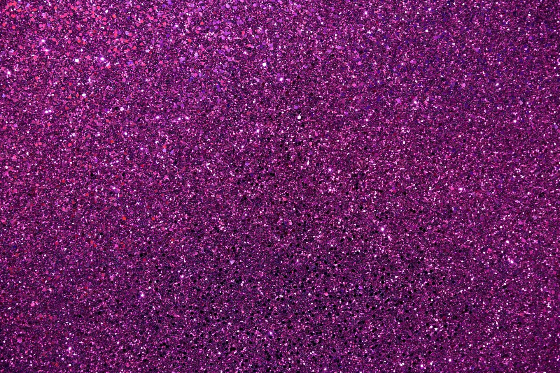 glitter wallpaper high resolution - photo #21