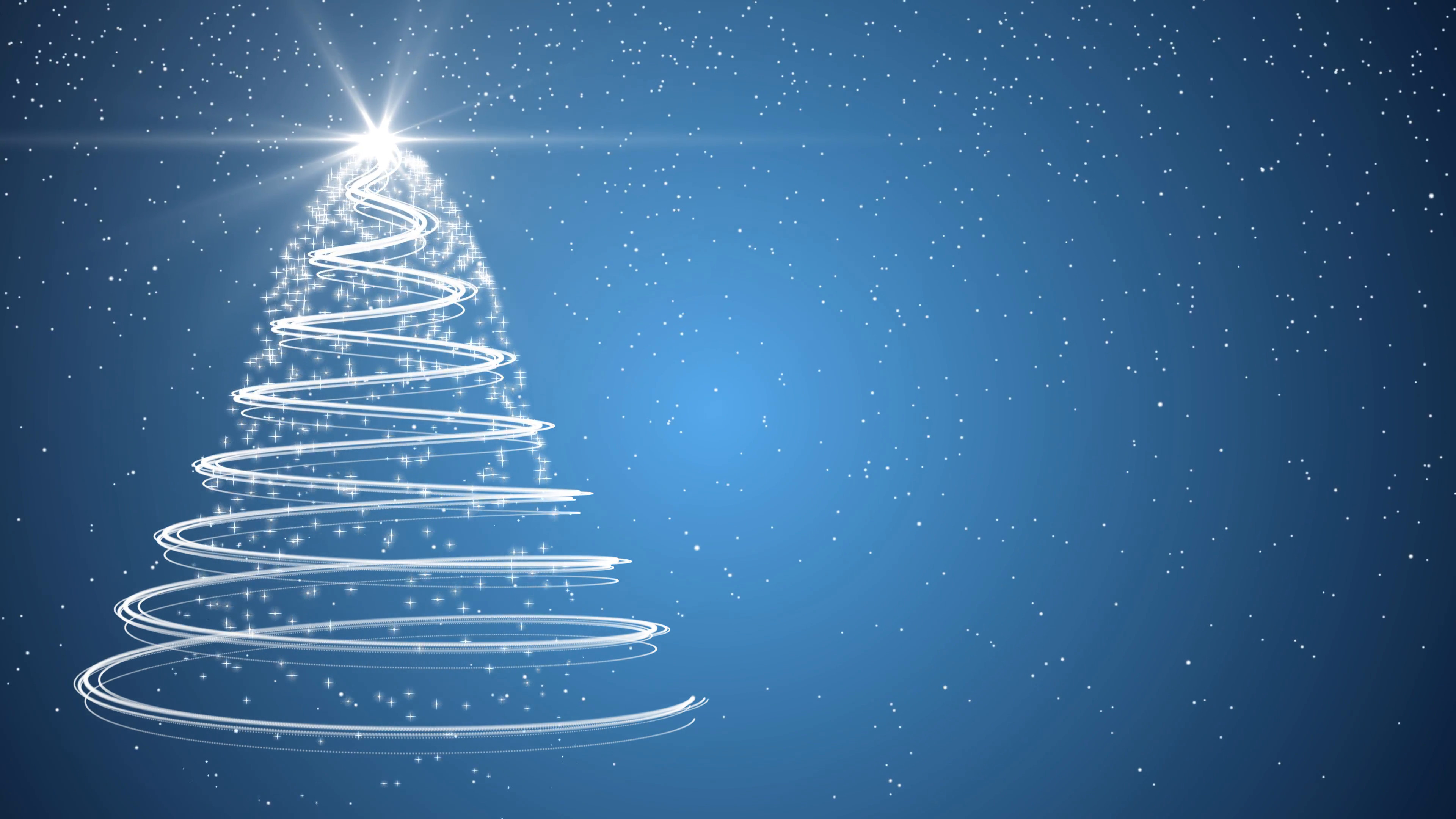 winter holiday party december wallpaper wp30012278