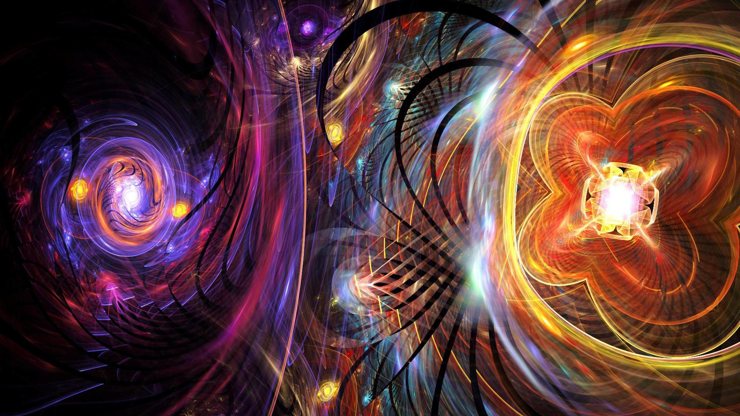 Crazy Trippy Backgrounds ·① WallpaperTag