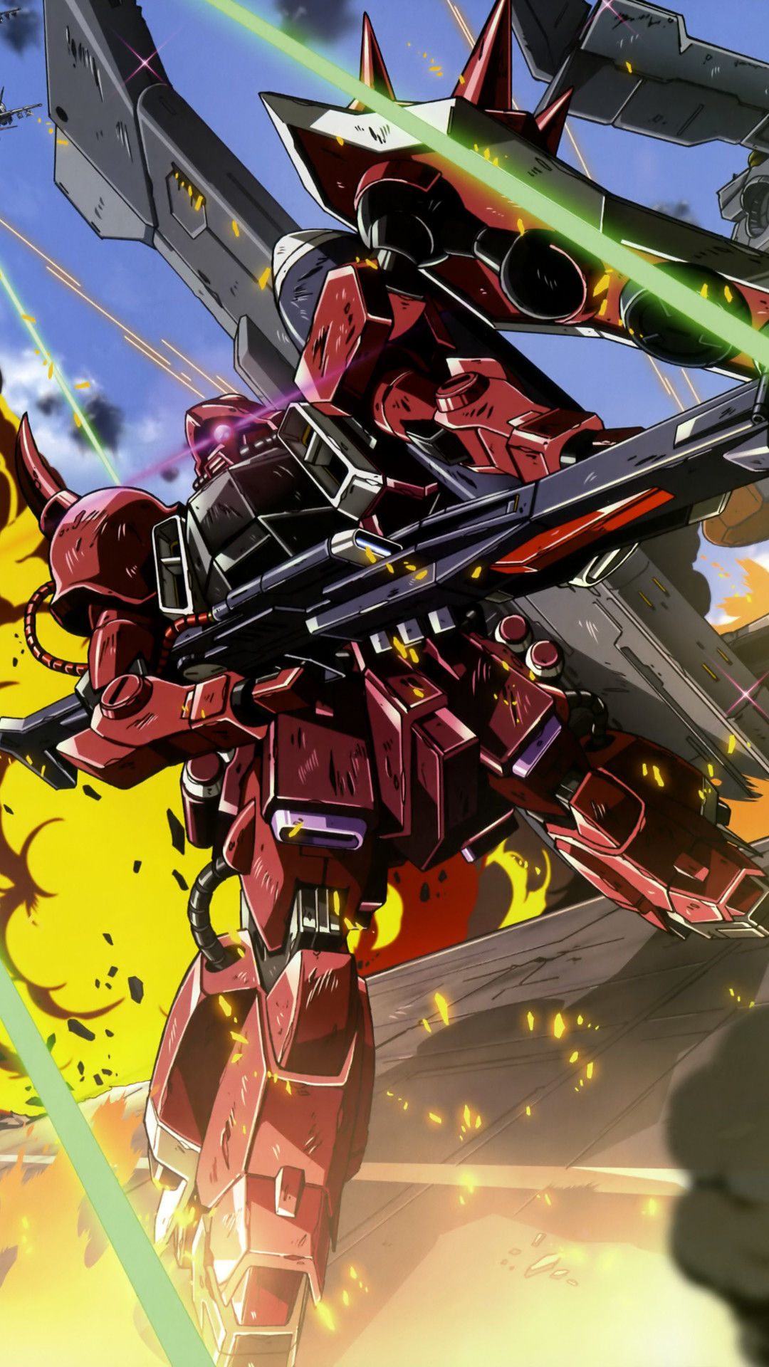 gundam seed wallpaper 183��
