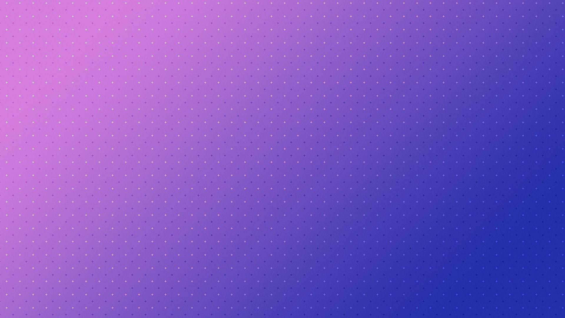 gradient wallpaper download free stunning full hd wallpapers for
