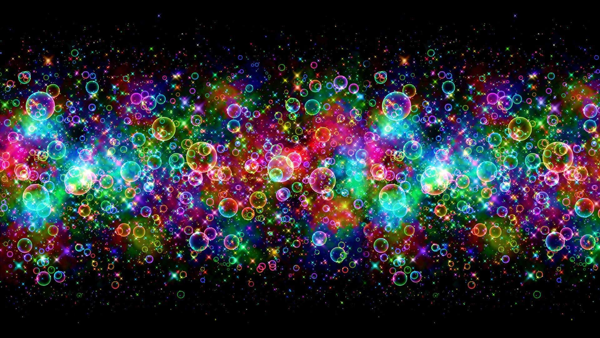 Abstract hd Wallpaper widescreen pictures new photo