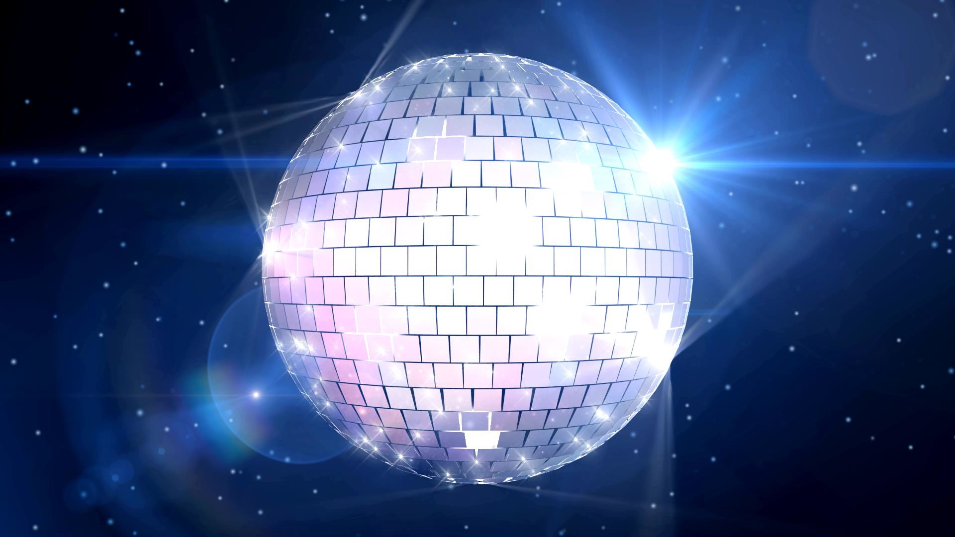 Disco Ball Wallpaper 183 ① Wallpapertag