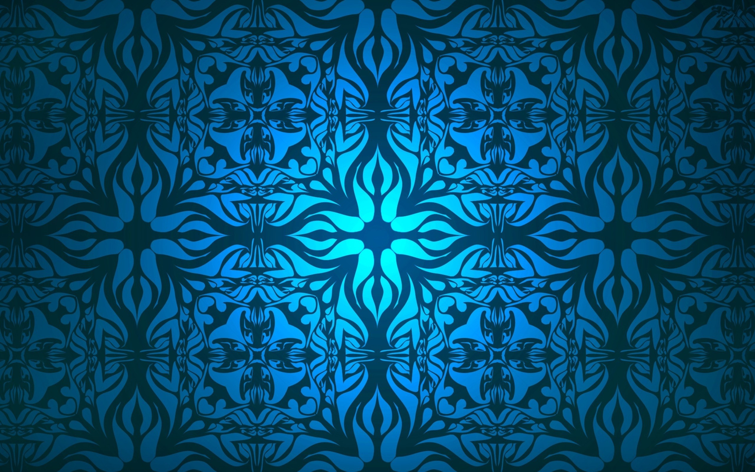 Blue background Tumblr ·① Download free amazing High Resolution ... for Background Pattern Tumblr Blue  67qdu