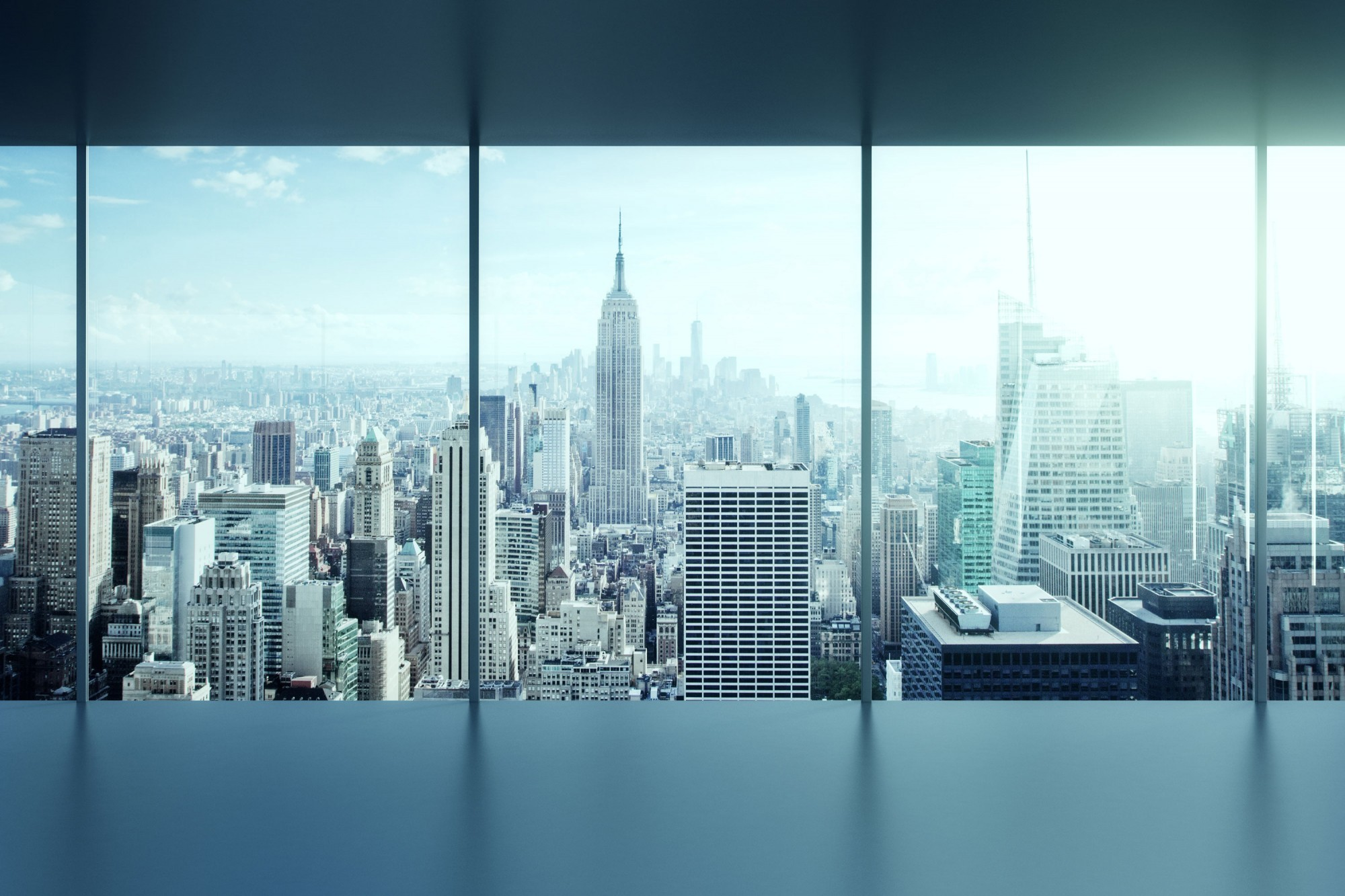 Office Background 183 ① Download Free Cool Hd Wallpapers For