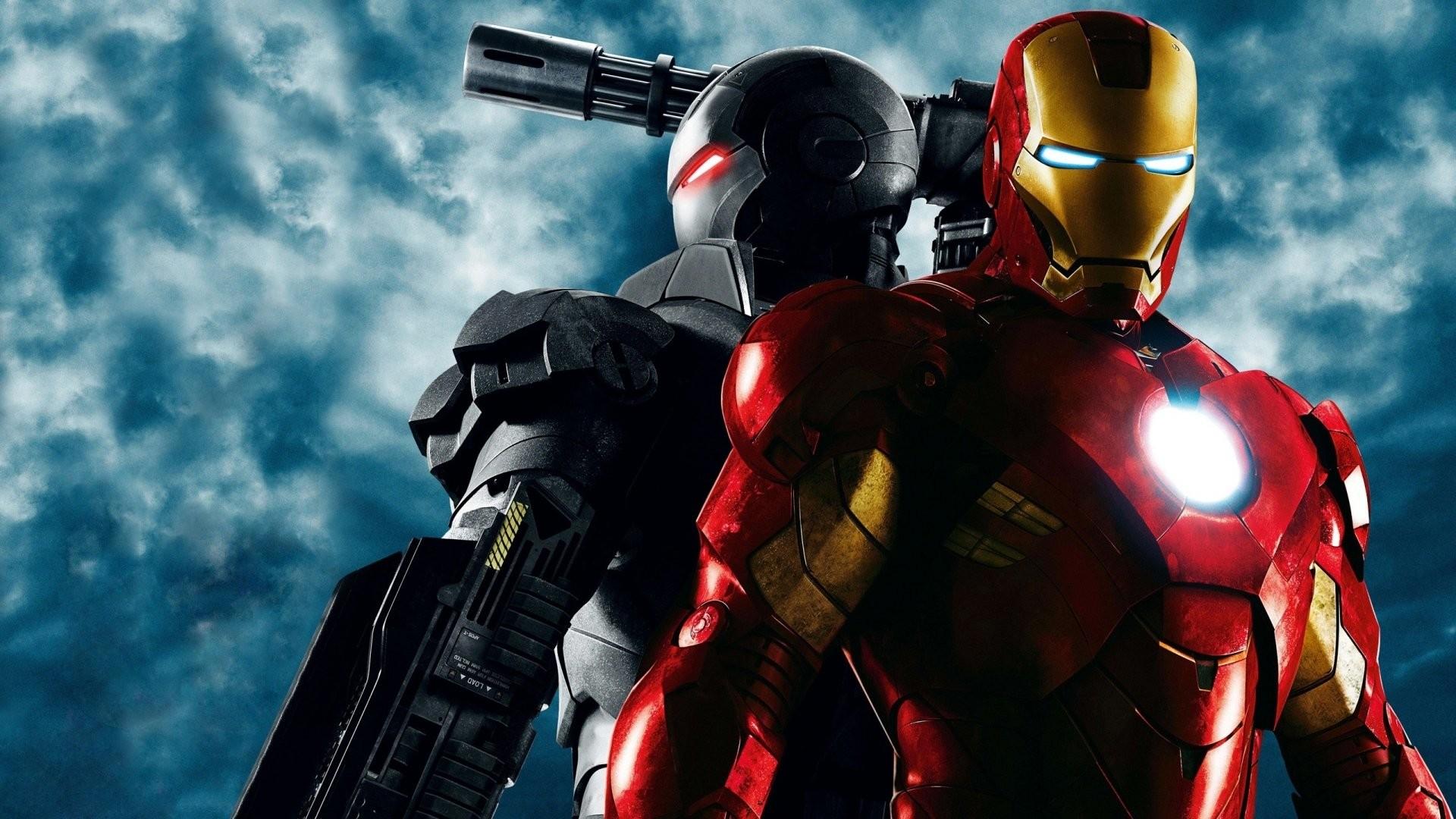Iron man 2 game free download for pc full version free download.
