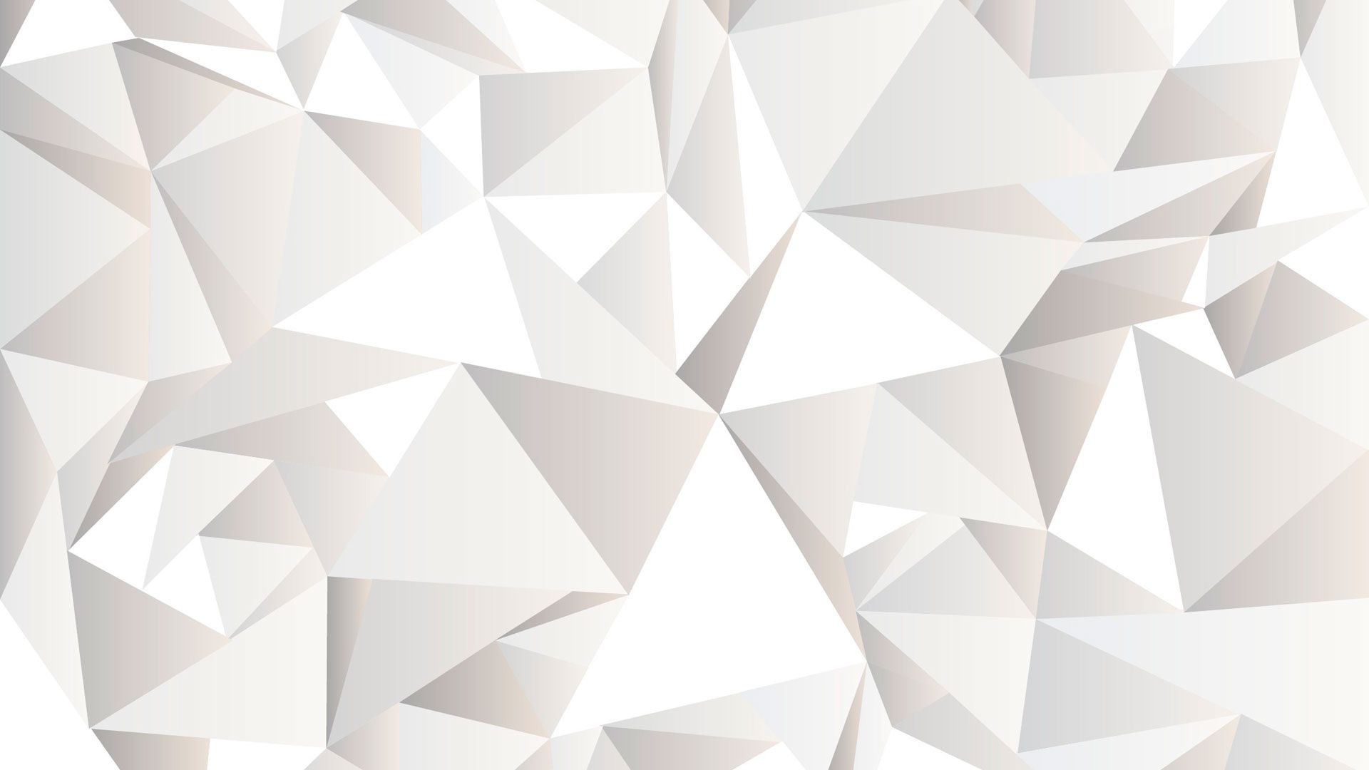 white abstract background 183�� download free stunning