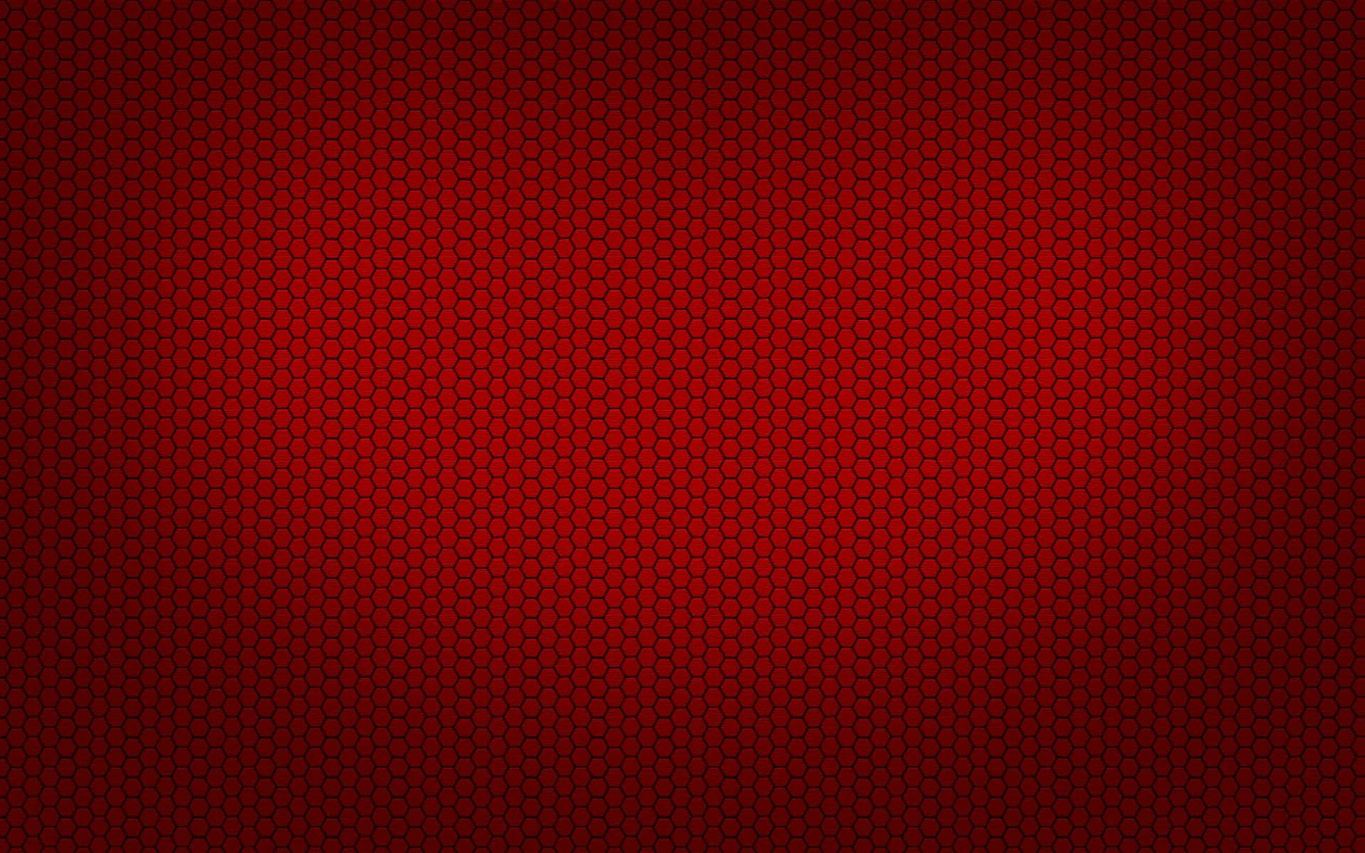 Textured Red Wallpaper...