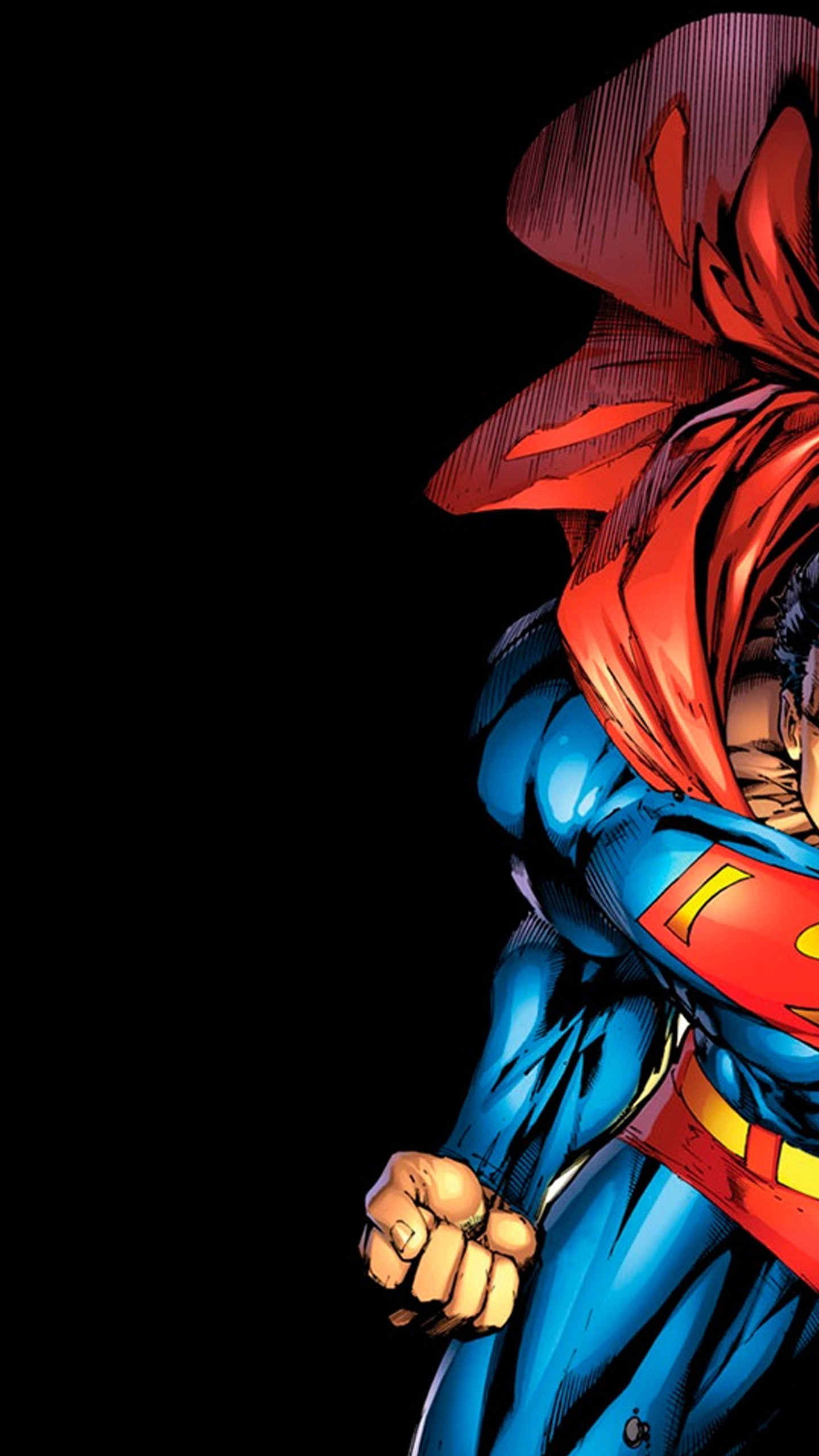 Superman V Batman Film 4K Wallpaper   superman v batman film 4k wallpaper  1080p, superman