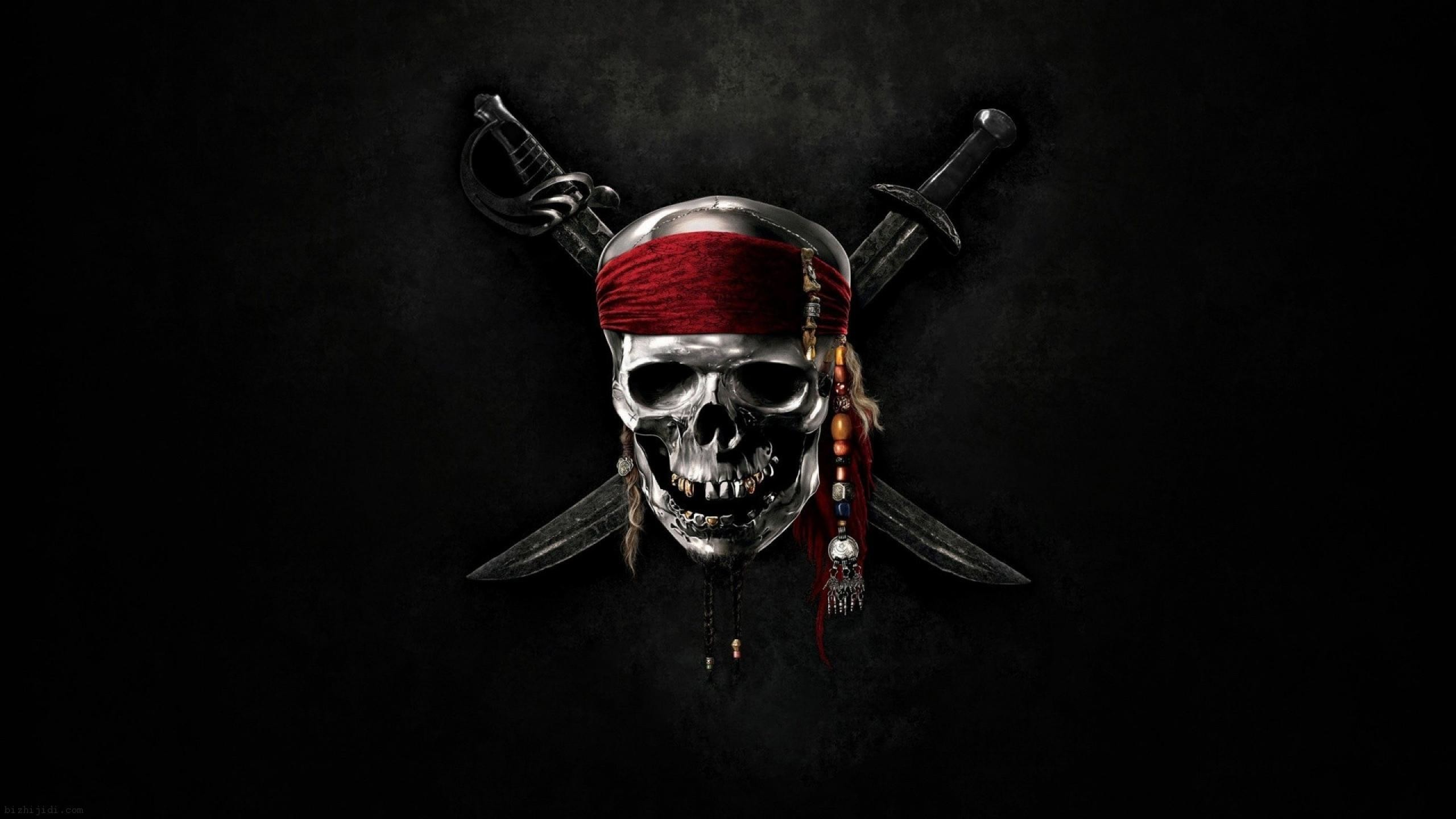 Skull Wallpapers For Android ·①
