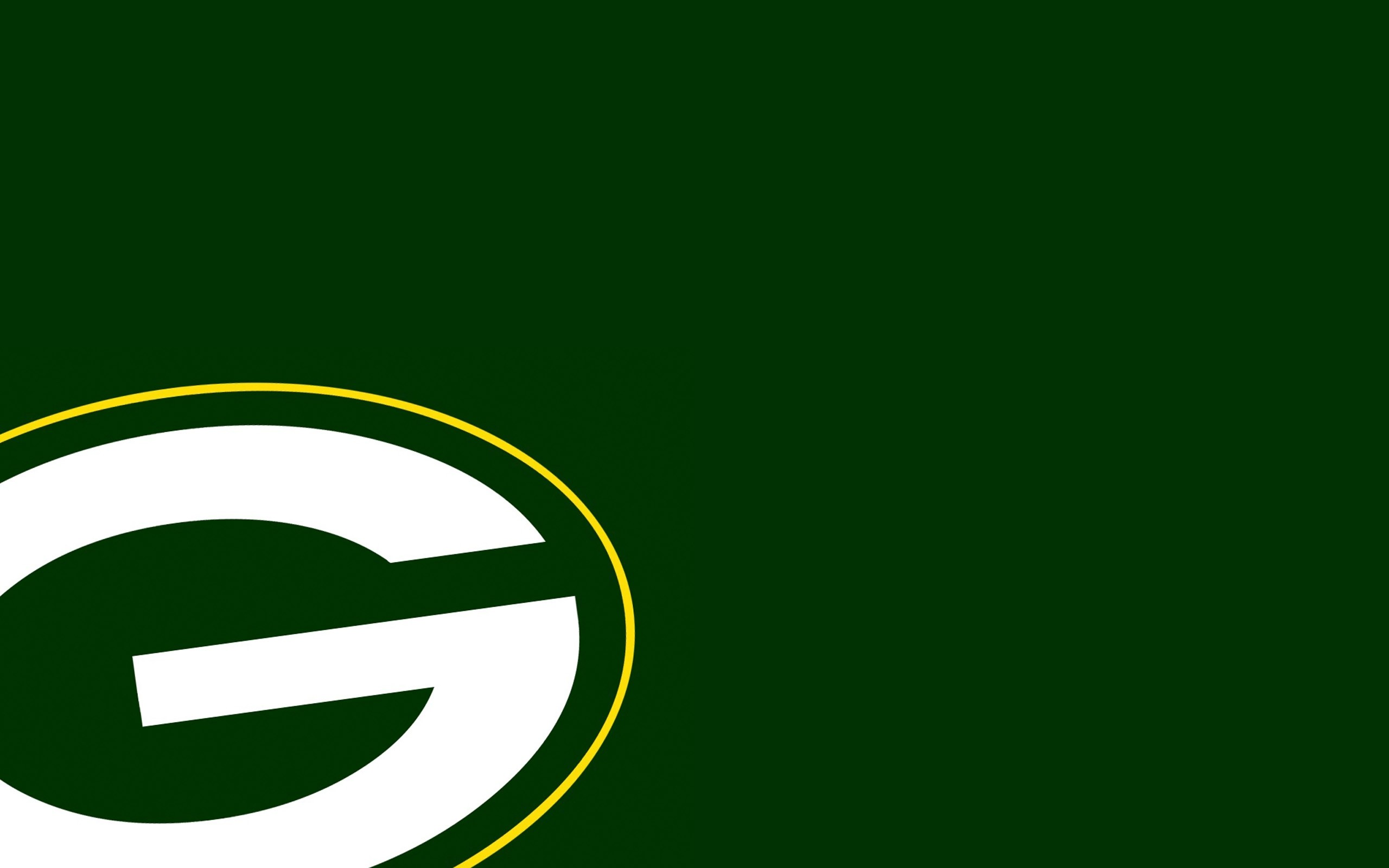 Green Bay Packer Wallpaper: Green Bay Packers Wallpapers ·① WallpaperTag