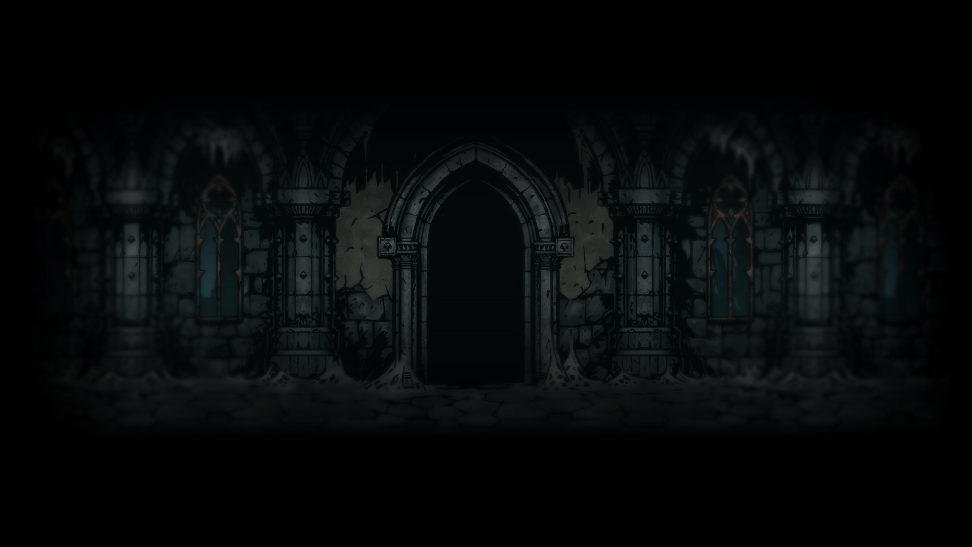 Dungeon background ·① Download free amazing backgrounds ...