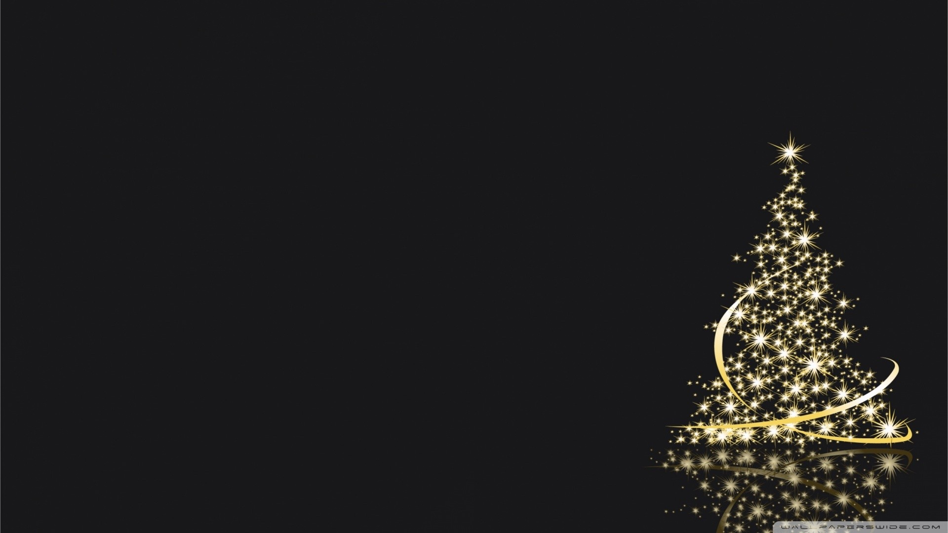 1920x1080 top 12 christmas tree wallpaper and desktop backgrounds 9757 - Desktop Christmas Tree