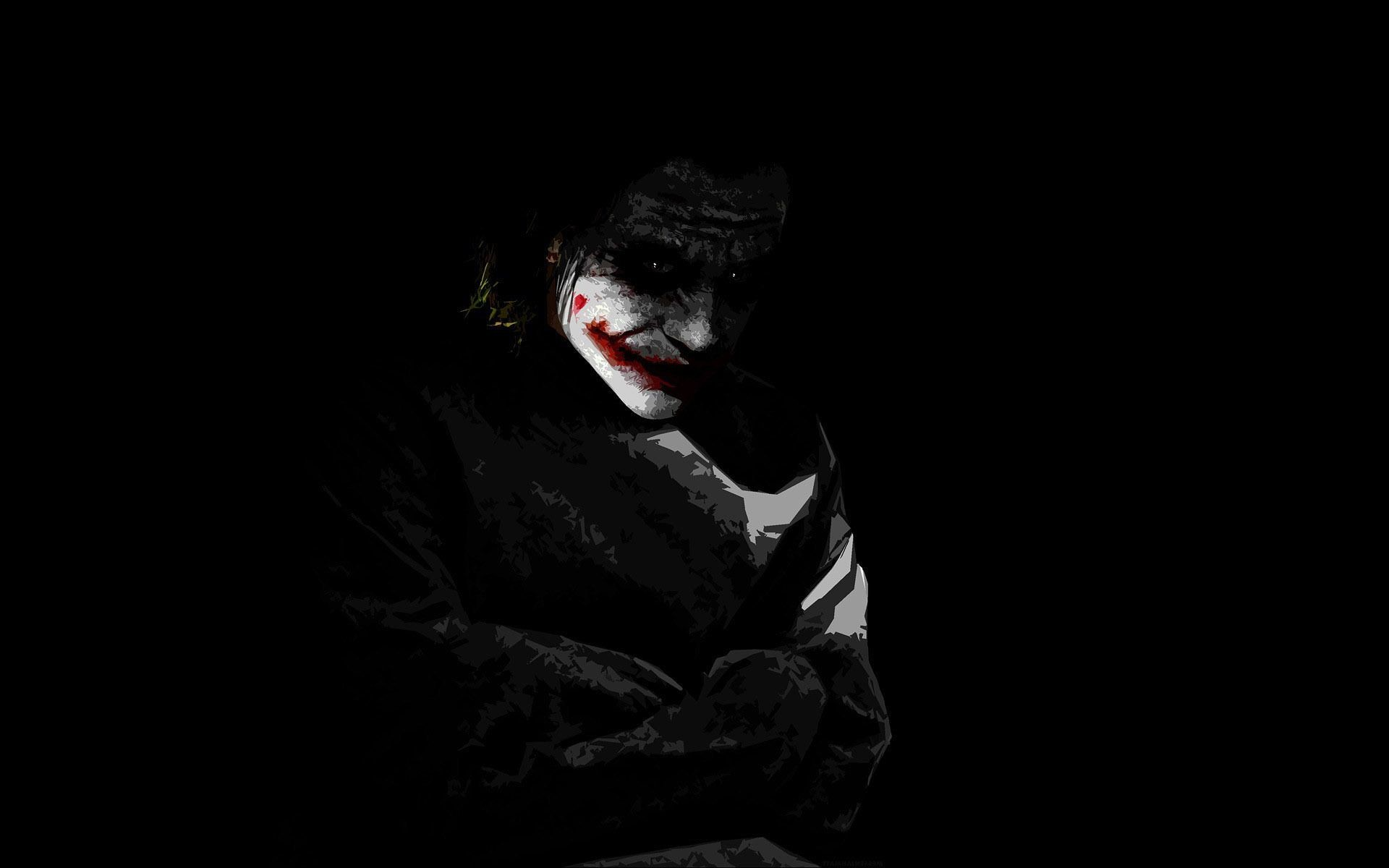 Simple Wallpaper Mac Joker - 471648-widescreen-heath-ledger-joker-wallpaper-1920x1200  Perfect Image Reference_40774.jpg