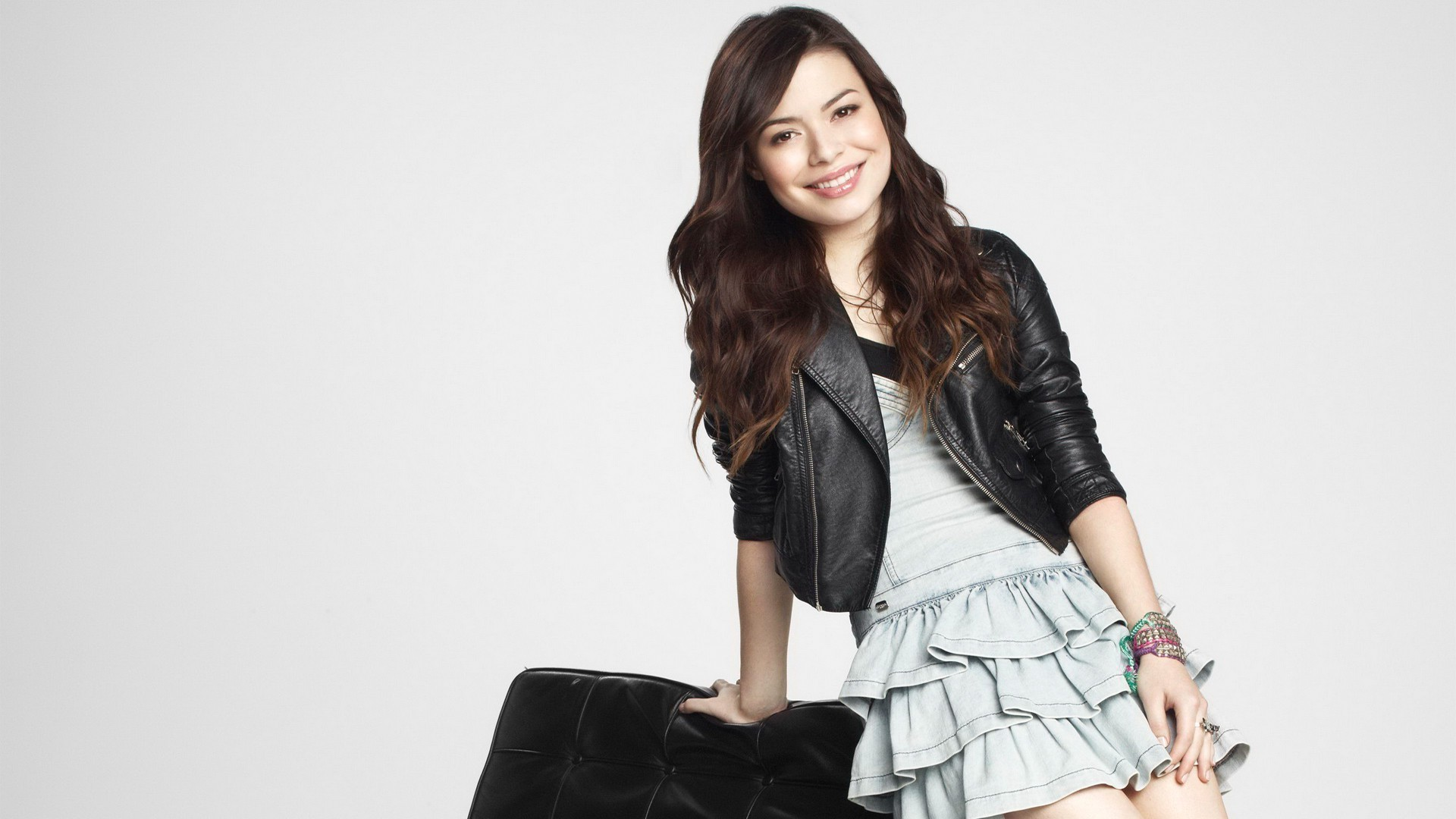 Icarly Backgrounds ·①